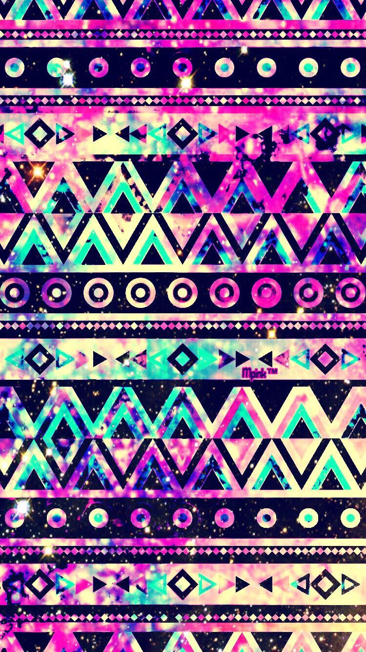 Cute Tribal Print Wallpapers Top Free Cute Tribal Print