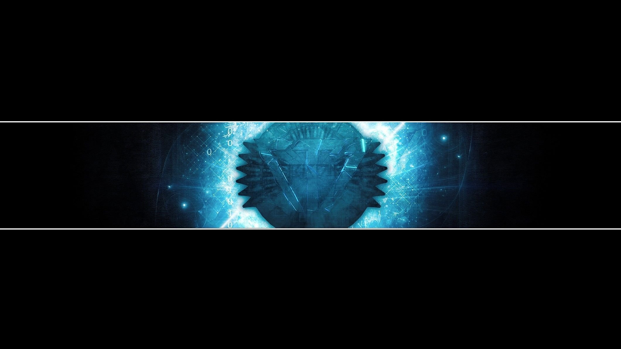 Youtube Banner Wallpapers Top Free Youtube Banner Backgrounds