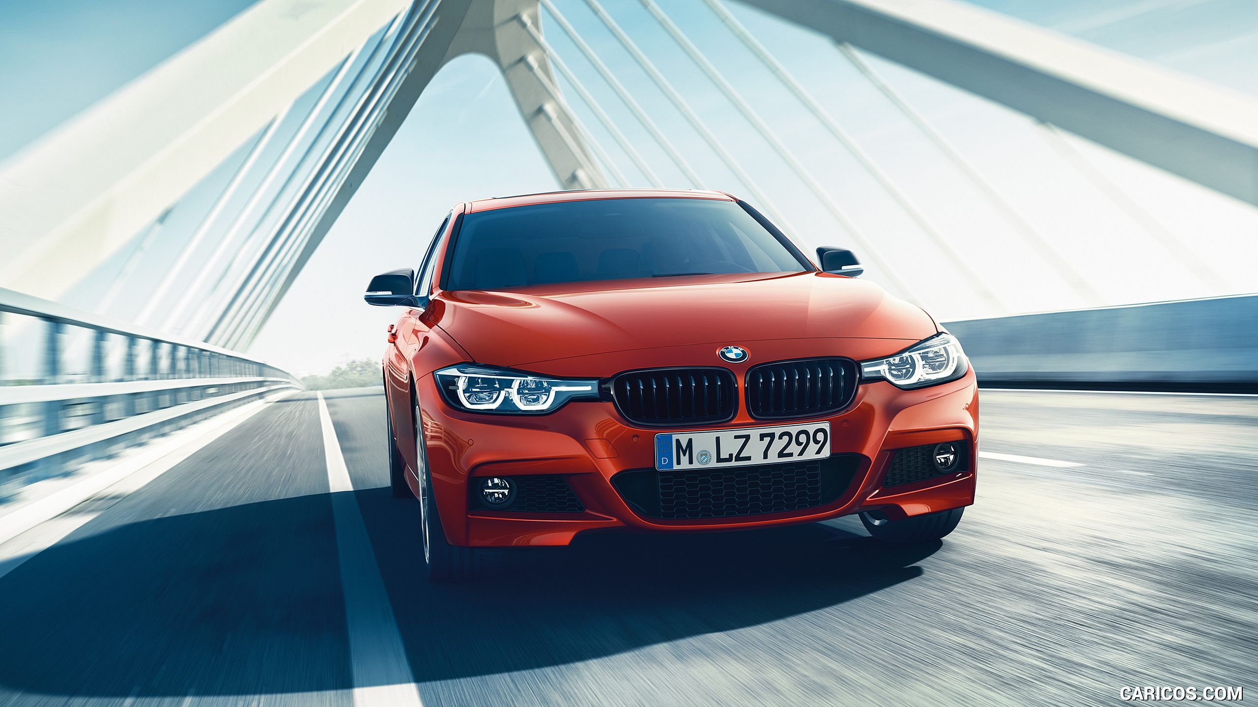 Bmw 3 Series Wallpapers Top Free Bmw 3 Series Backgrounds Wallpaperaccess