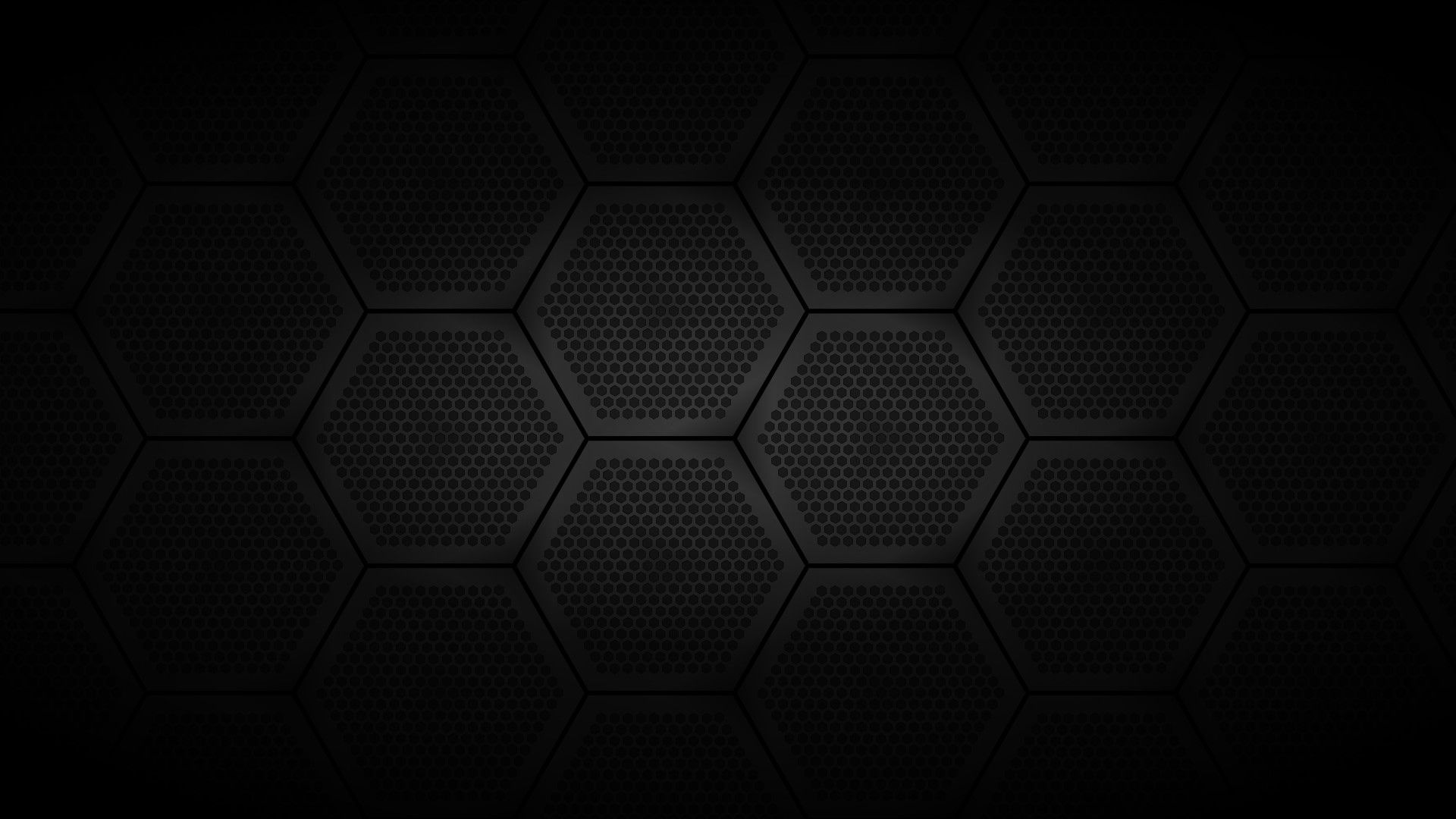 Dark Theme Wallpapers Top Free Dark Theme Backgrounds