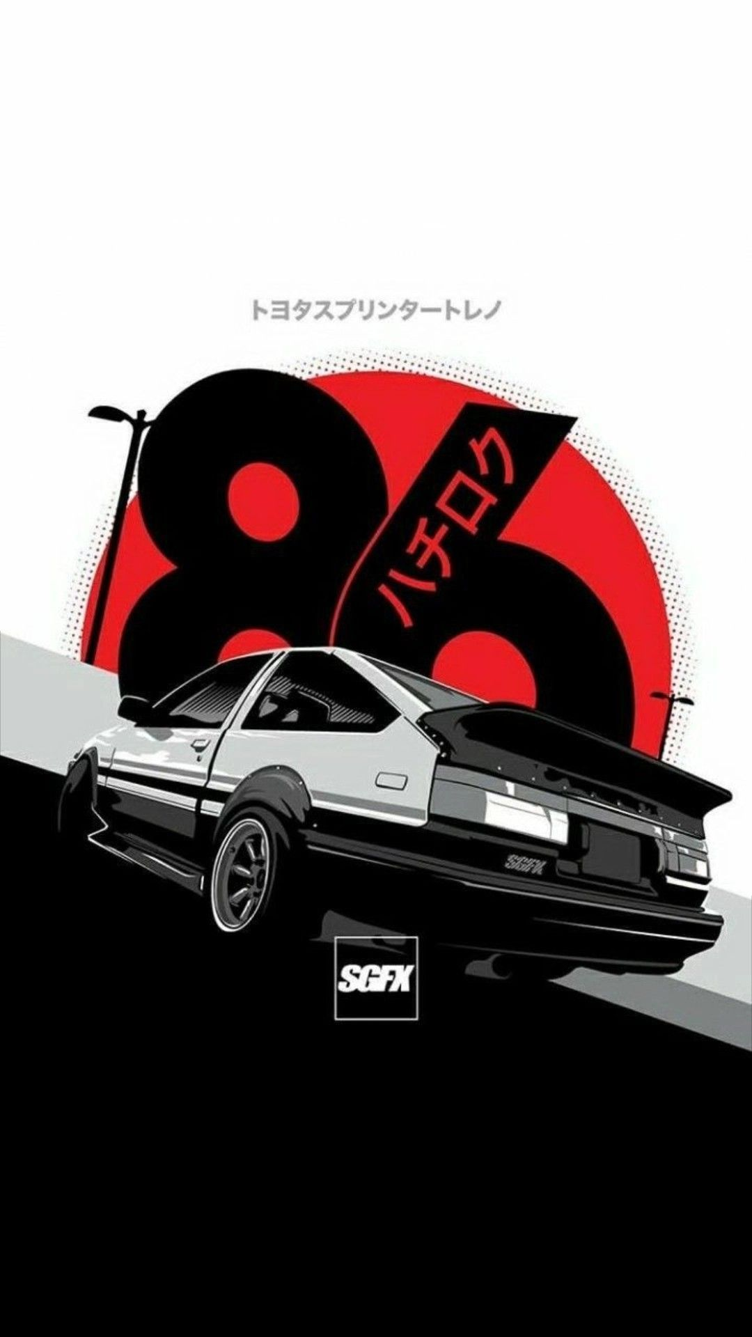Jdm Iphone Wallpapers Top Free Jdm Iphone Backgrounds Wallpaperaccess