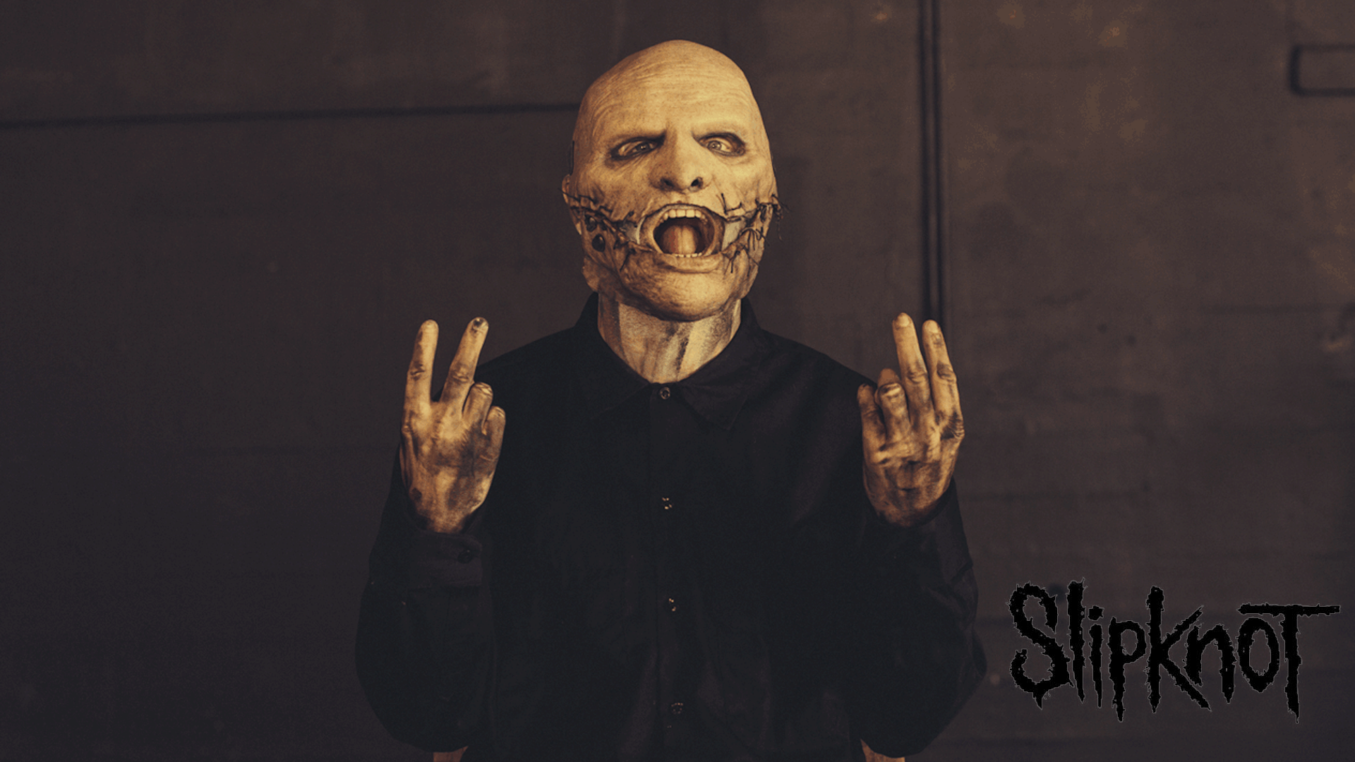 Corey Taylor Wallpapers Top Free Corey Taylor Backgrounds
