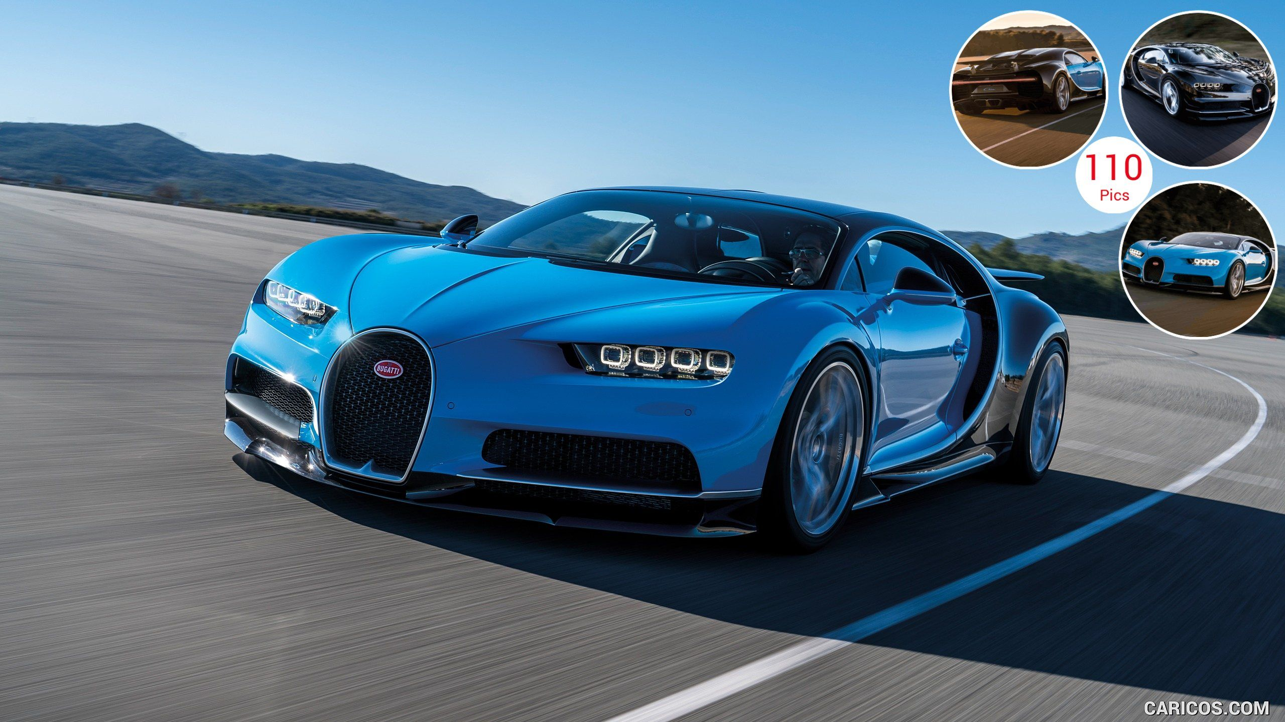Blue Bugatti Wallpapers Top Free Blue Bugatti Backgrounds Wallpaperaccess