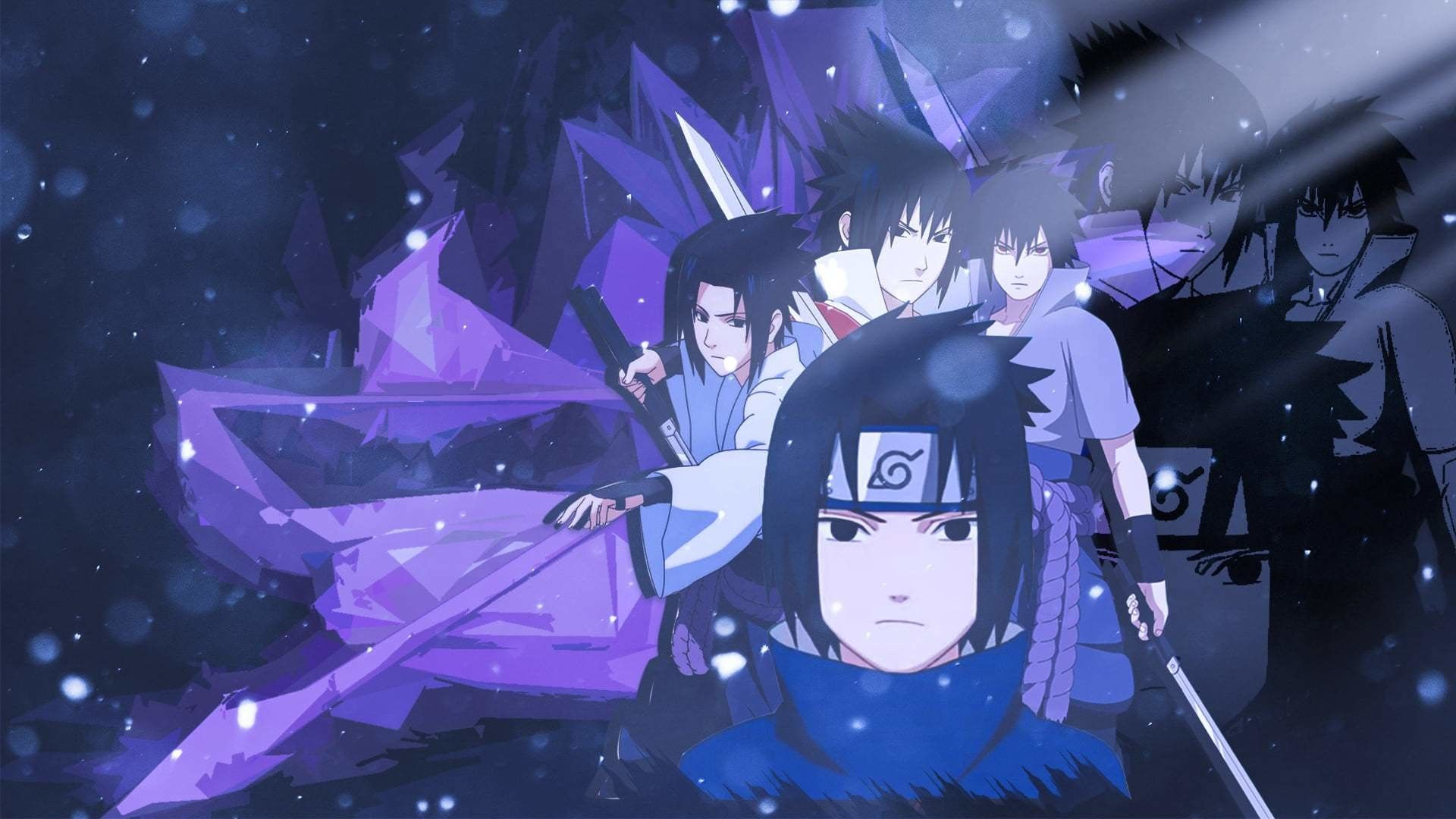 Sasuke Susanoo Wallpapers Top Free Sasuke Susanoo