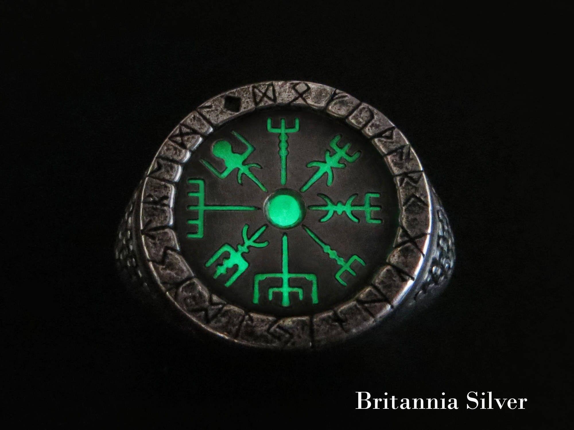 Viking Symbol Wallpapers Top Free