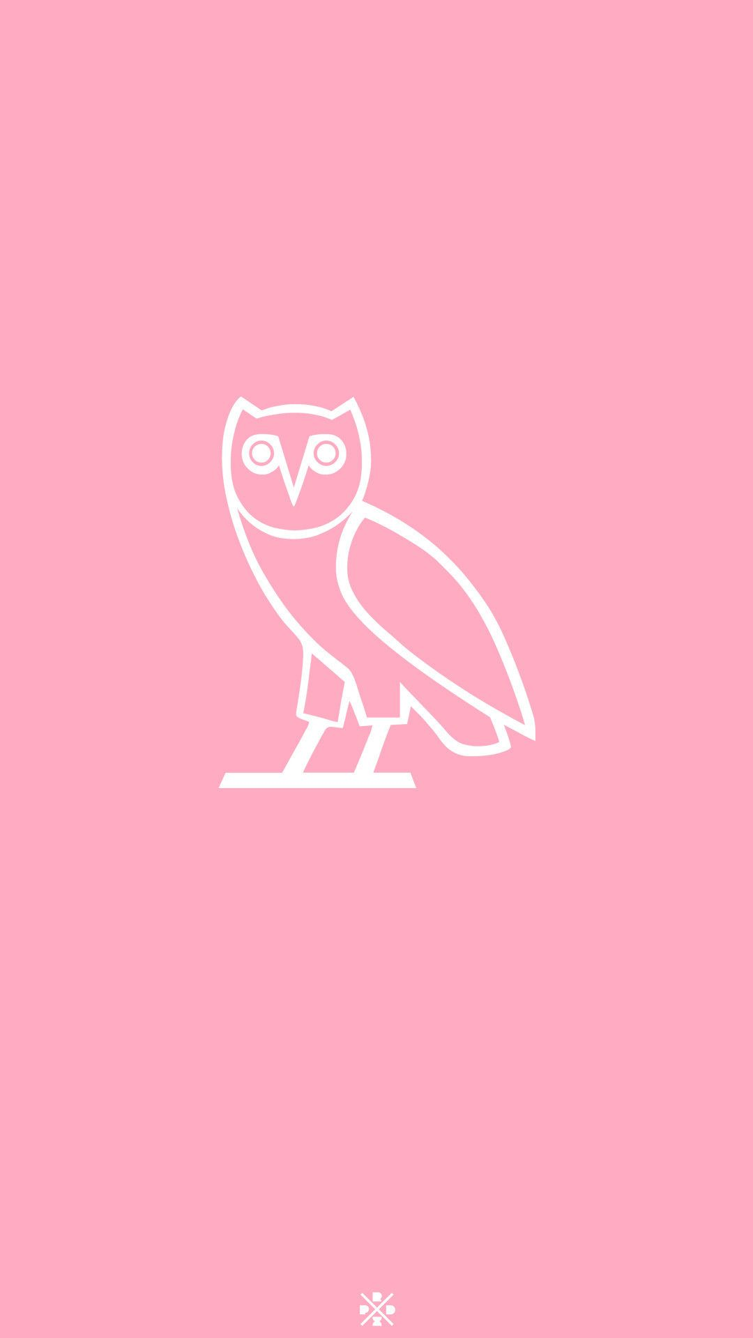 3840x2160 Ovoxo Wallpapers 1