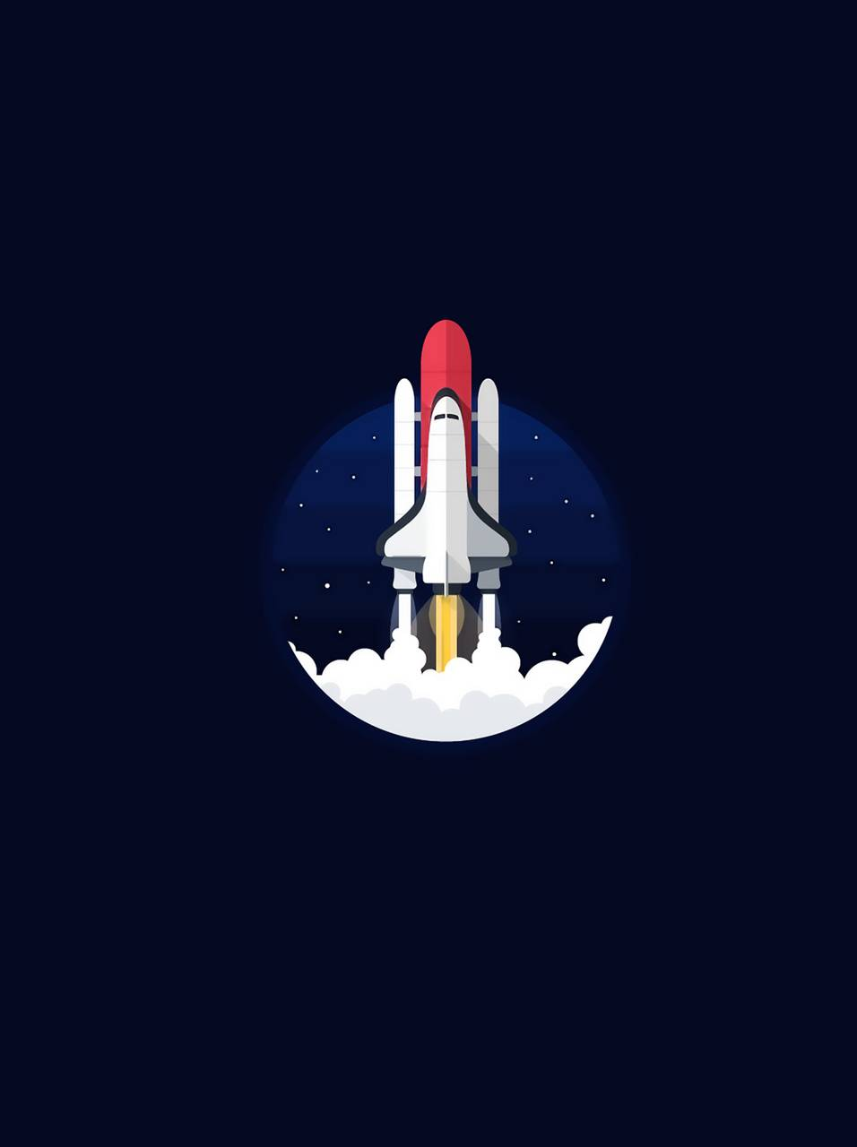 Top Free NASA Backgrounds