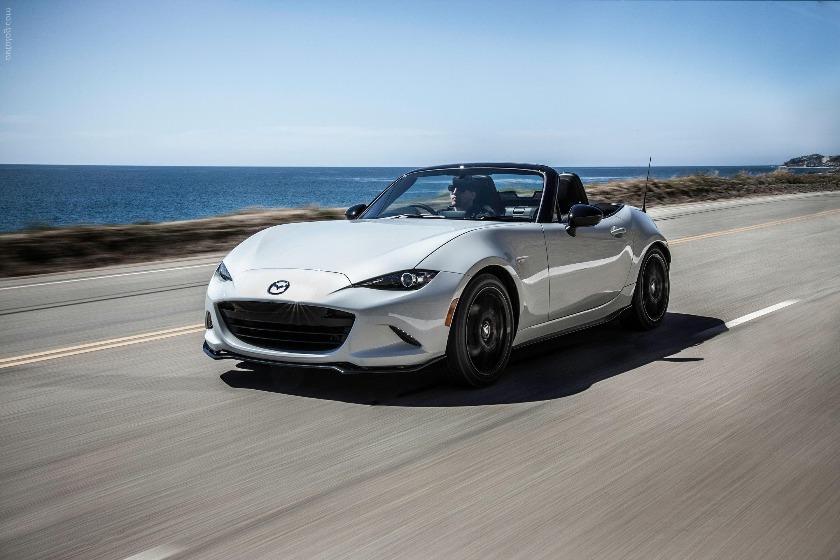 Mazda Mx 5 Wallpapers Top Free Mazda Mx 5 Backgrounds