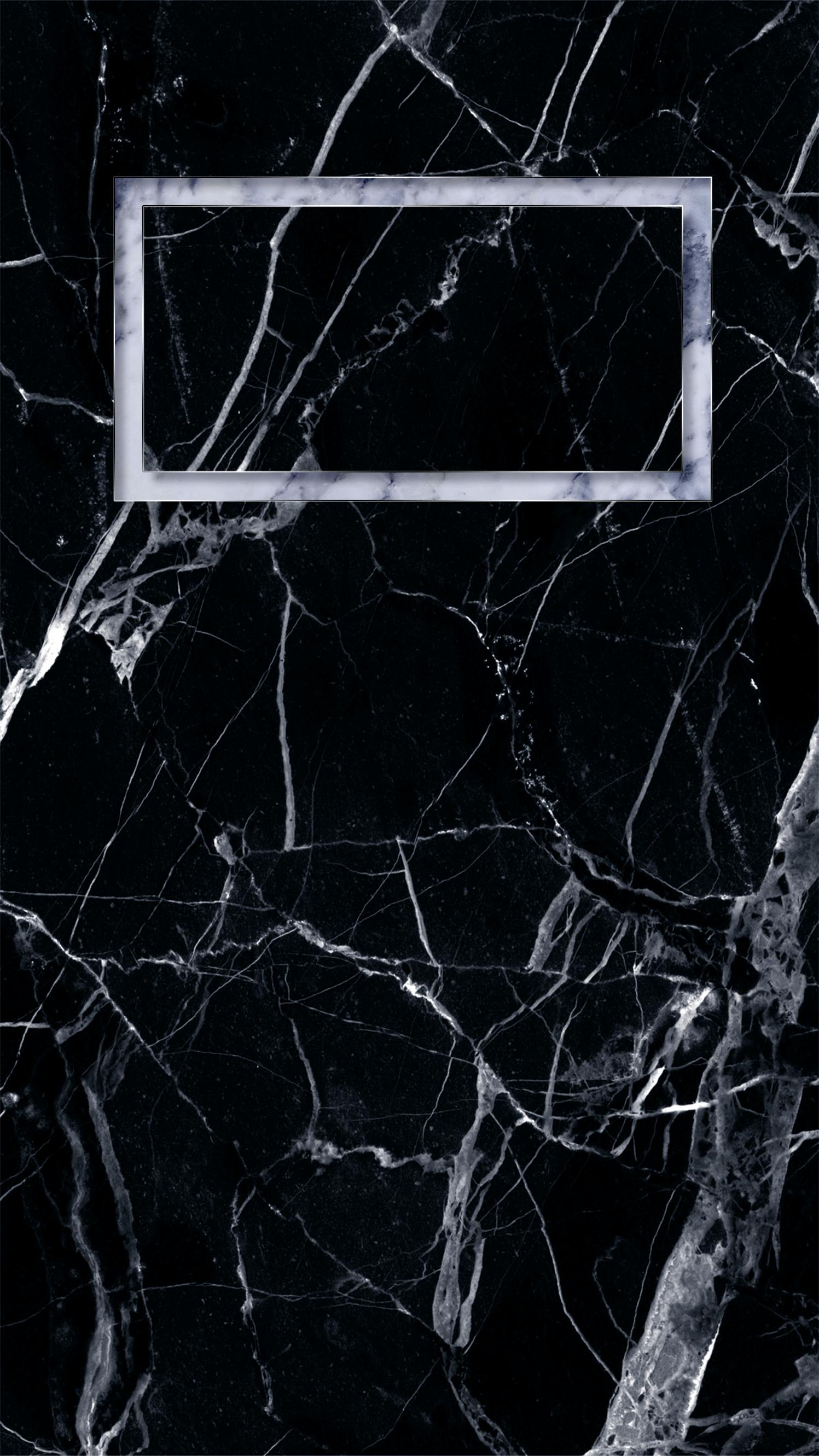 Iphone Lock Screen Wallpapers Top Free Iphone Lock Screen Backgrounds Wallpaperaccess