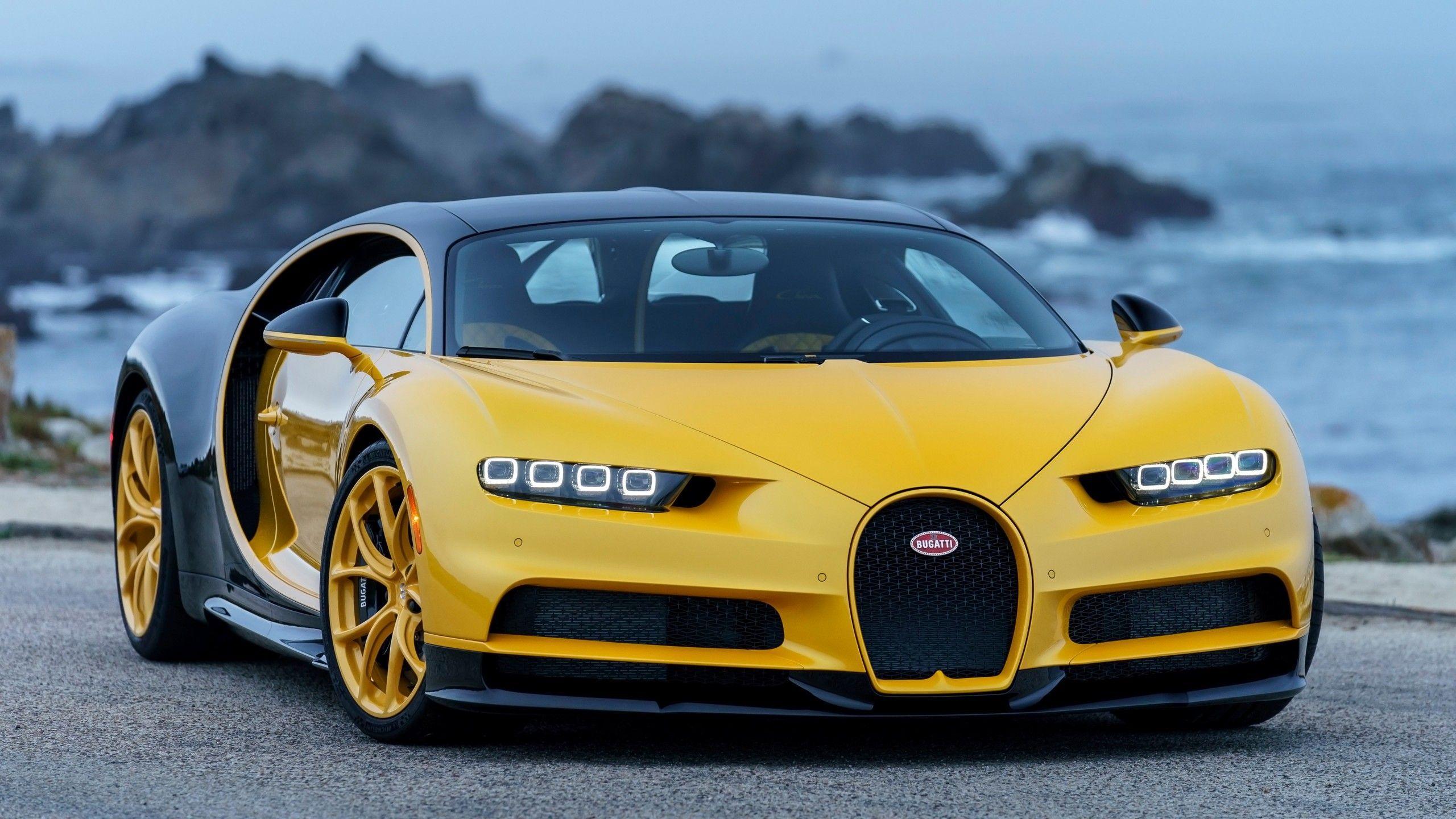 Bugatti Wallpapers Top Free Bugatti Backgrounds