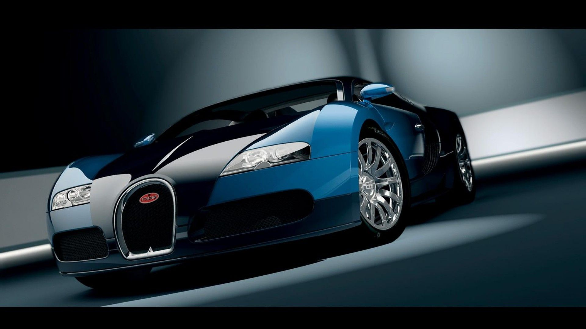 53 Best Free Neon Bugatti Wallpapers Wallpaperaccess