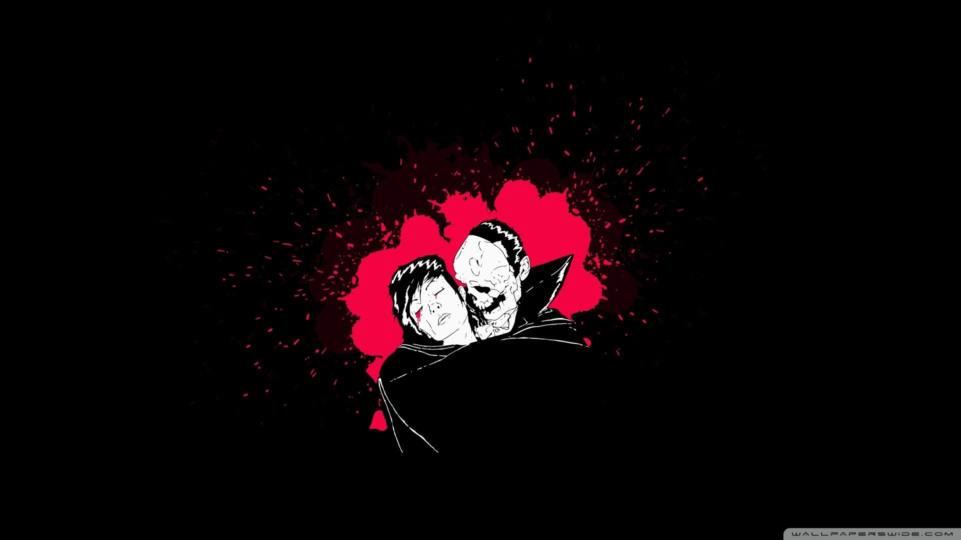 Queens Of The Stone Age Wallpapers Top Free Queens Of The Stone