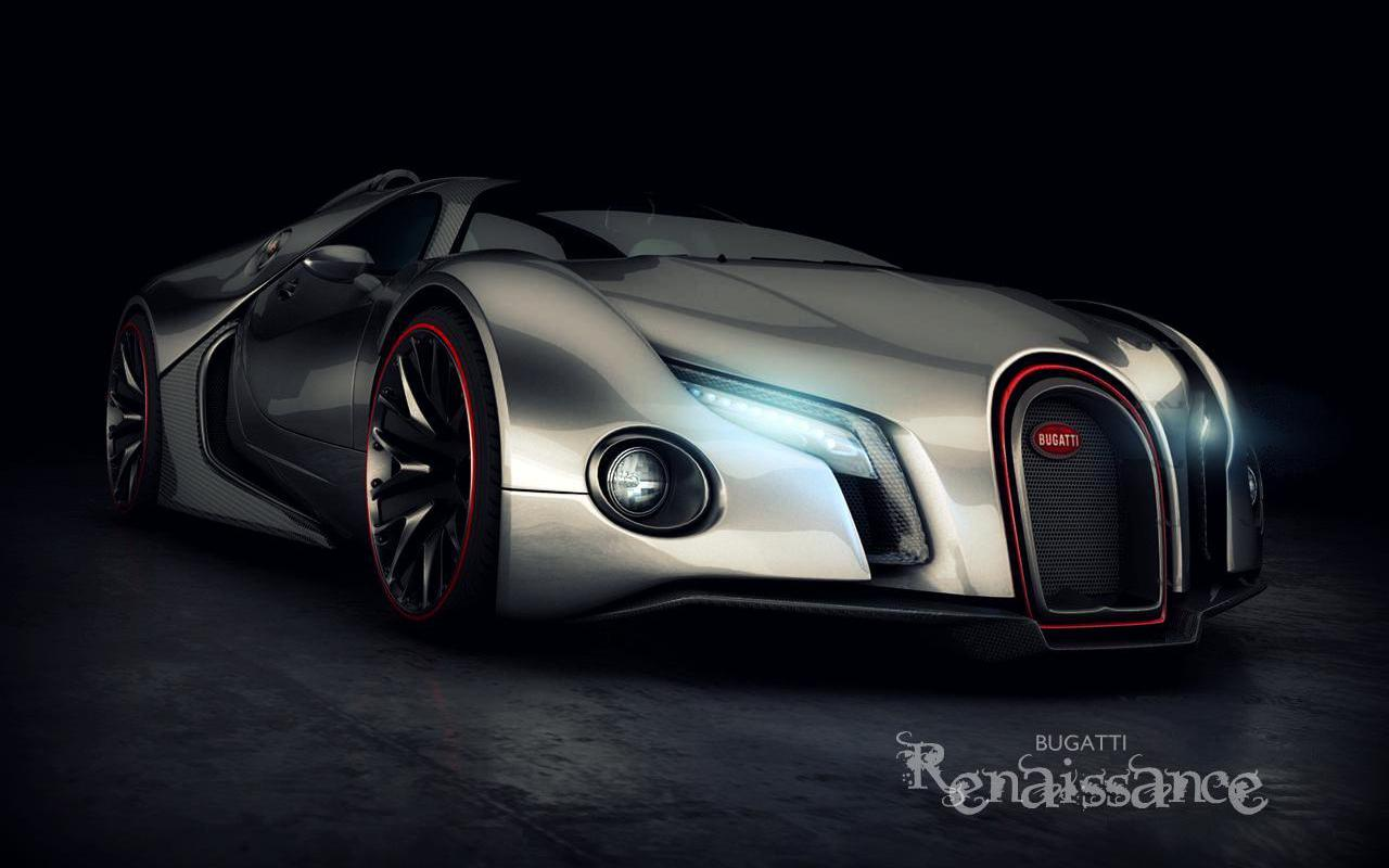 Bugatti Wallpapers Top Free Bugatti Backgrounds Wallpaperaccess