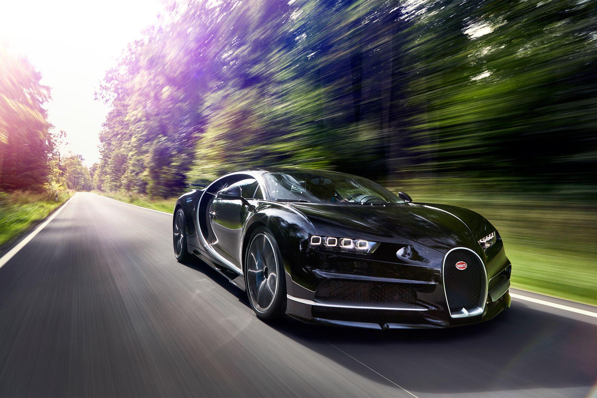 Bugatti Chiron 4k Wallpapers Top Free Bugatti Chiron 4k Backgrounds Wallpaperaccess