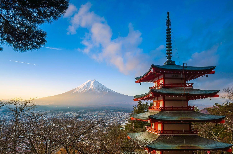 Japanese Desktop Wallpapers Top Free Japanese Desktop Backgrounds Wallpaperaccess
