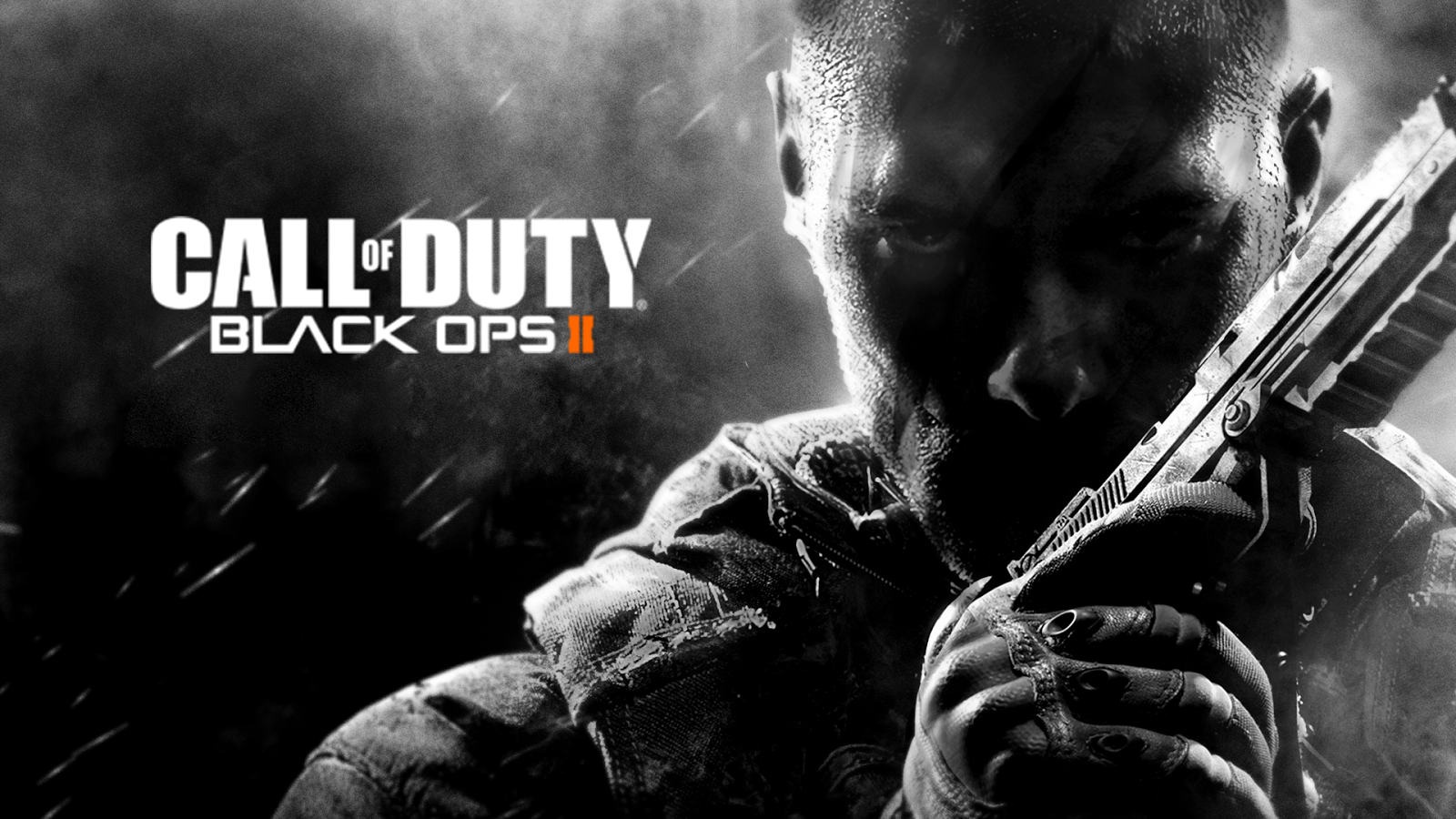 Call Of Duty Black Ops Ii Wallpapers Top Free Call Of