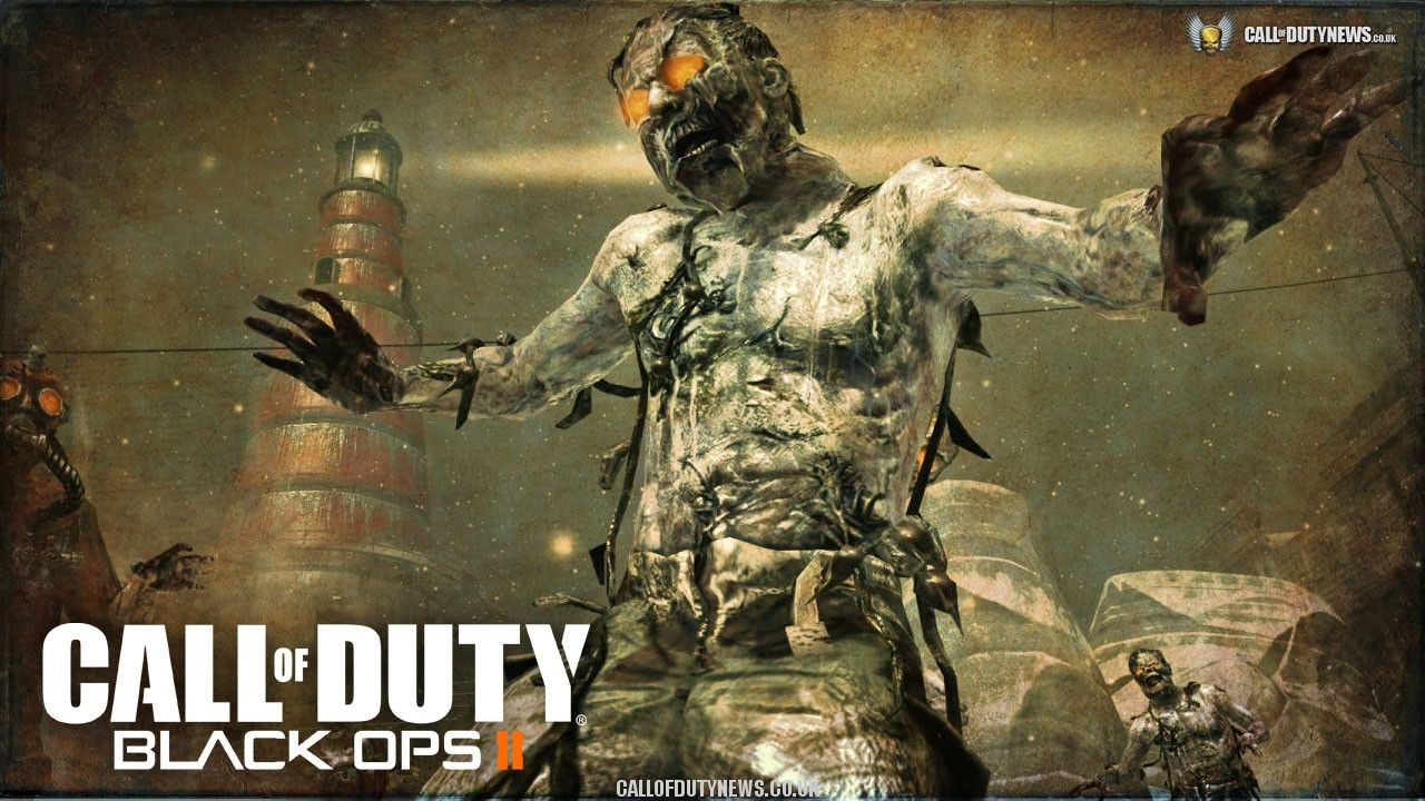 Call Of Duty Bo2 Wallpapers Top Free Call Of Duty Bo2