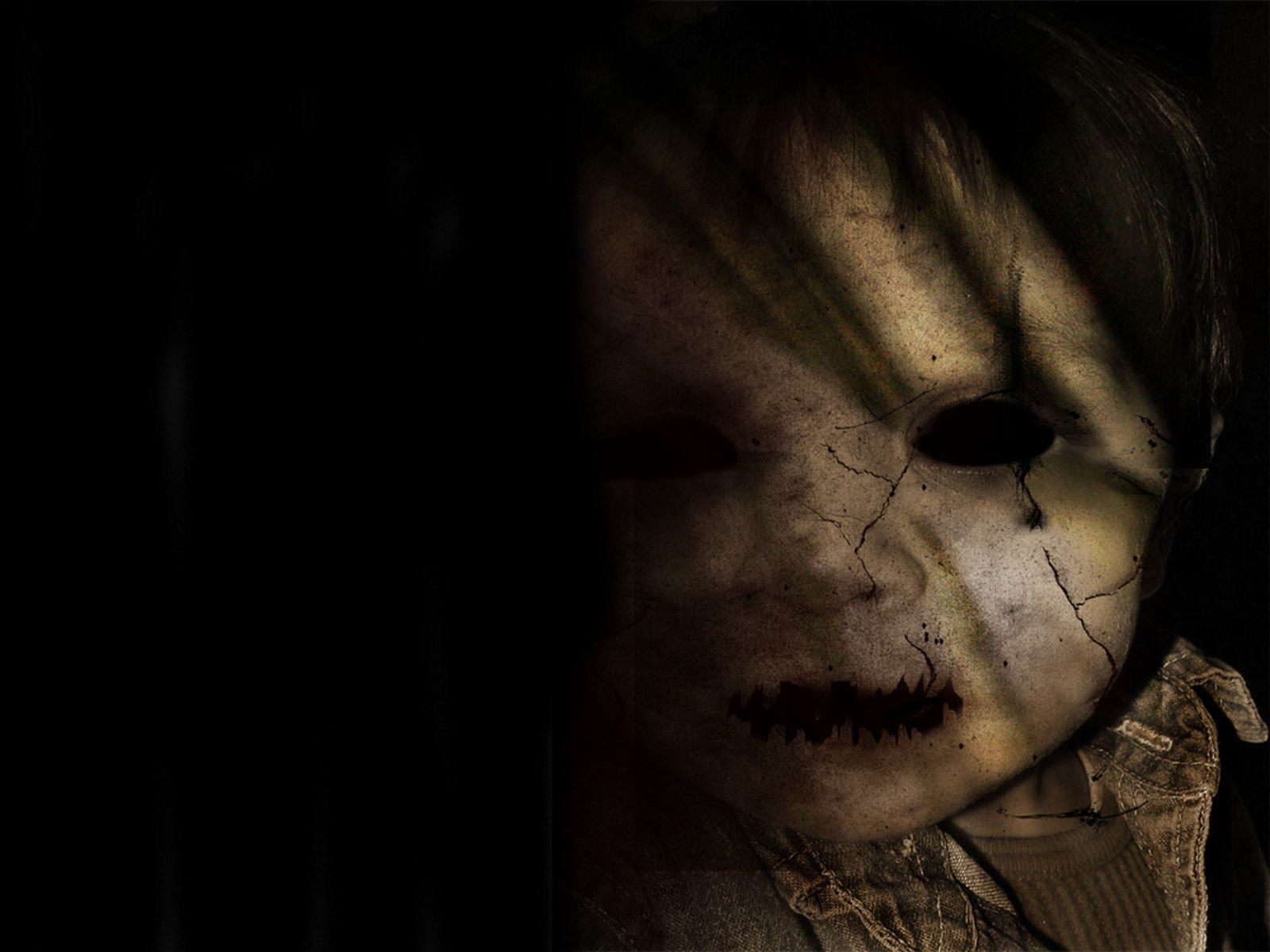 Crazy Horror Wallpapers Top Free Crazy Horror Backgrounds