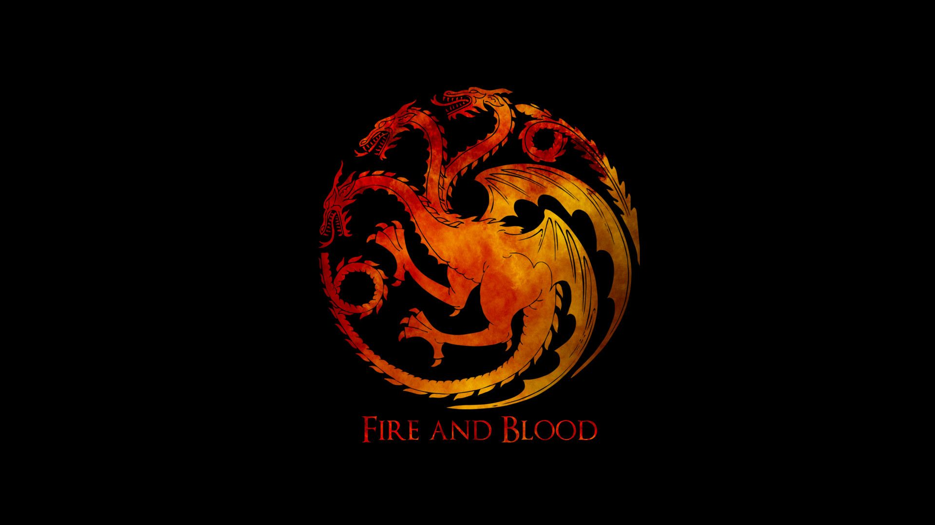 Fire And Blood Wallpapers Top Free Fire And Blood
