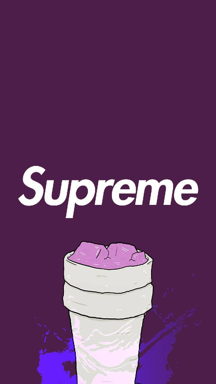 Lean Wallpapers - Top Free Lean