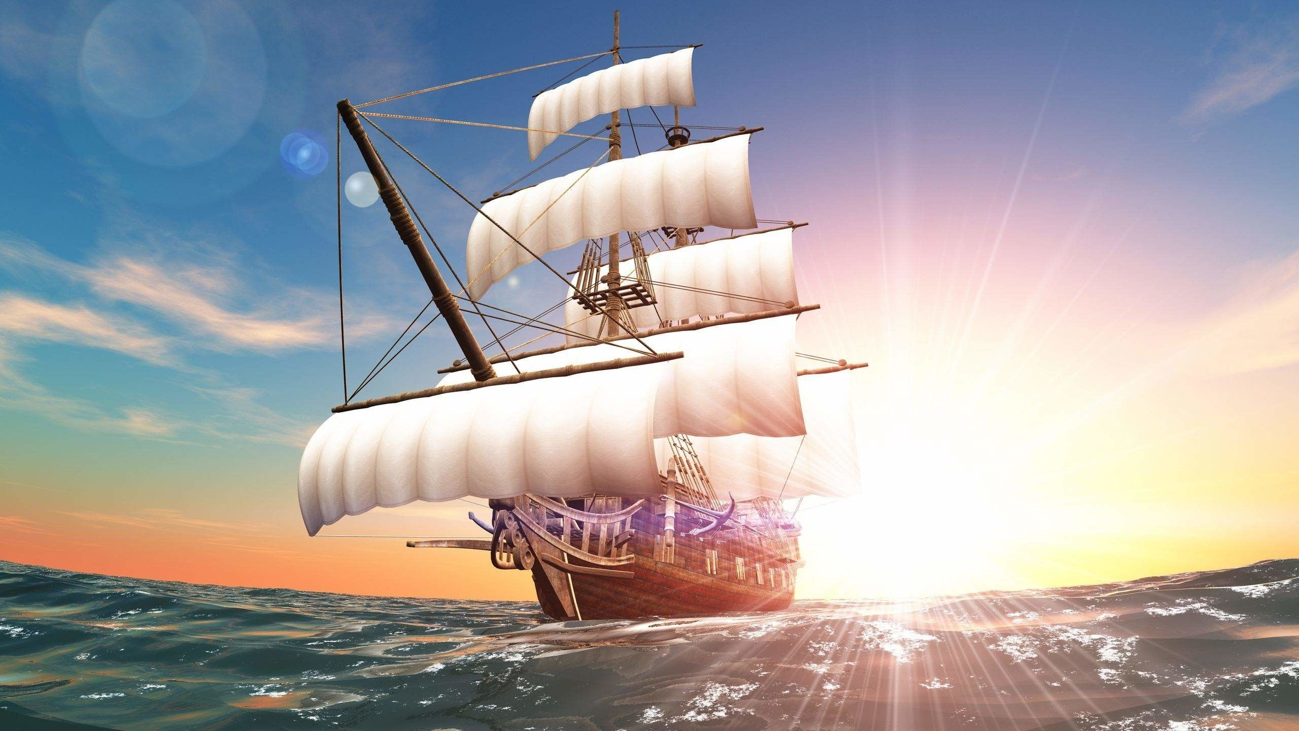 Ship Wallpapers Top Free Ship Backgrounds Wallpaperaccess
