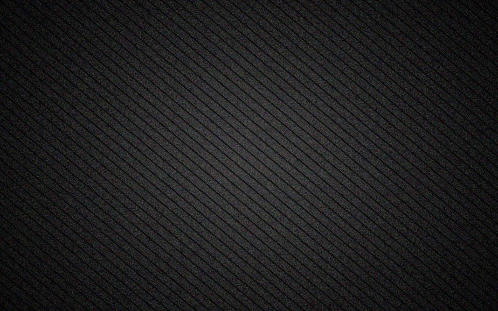Full Black Wallpapers Top Free Full Black Backgrounds Wallpaperaccess