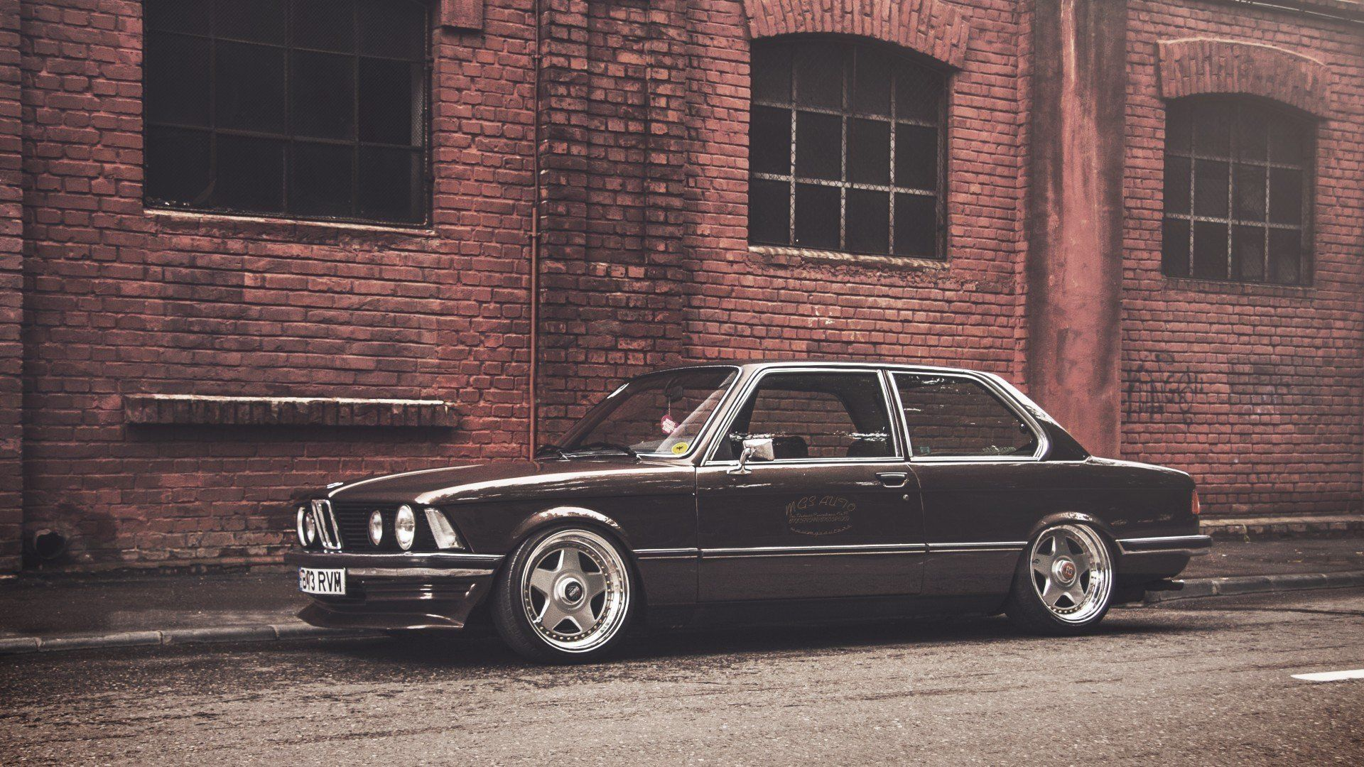 Bmw E21 Albumccars Cars Images Collection