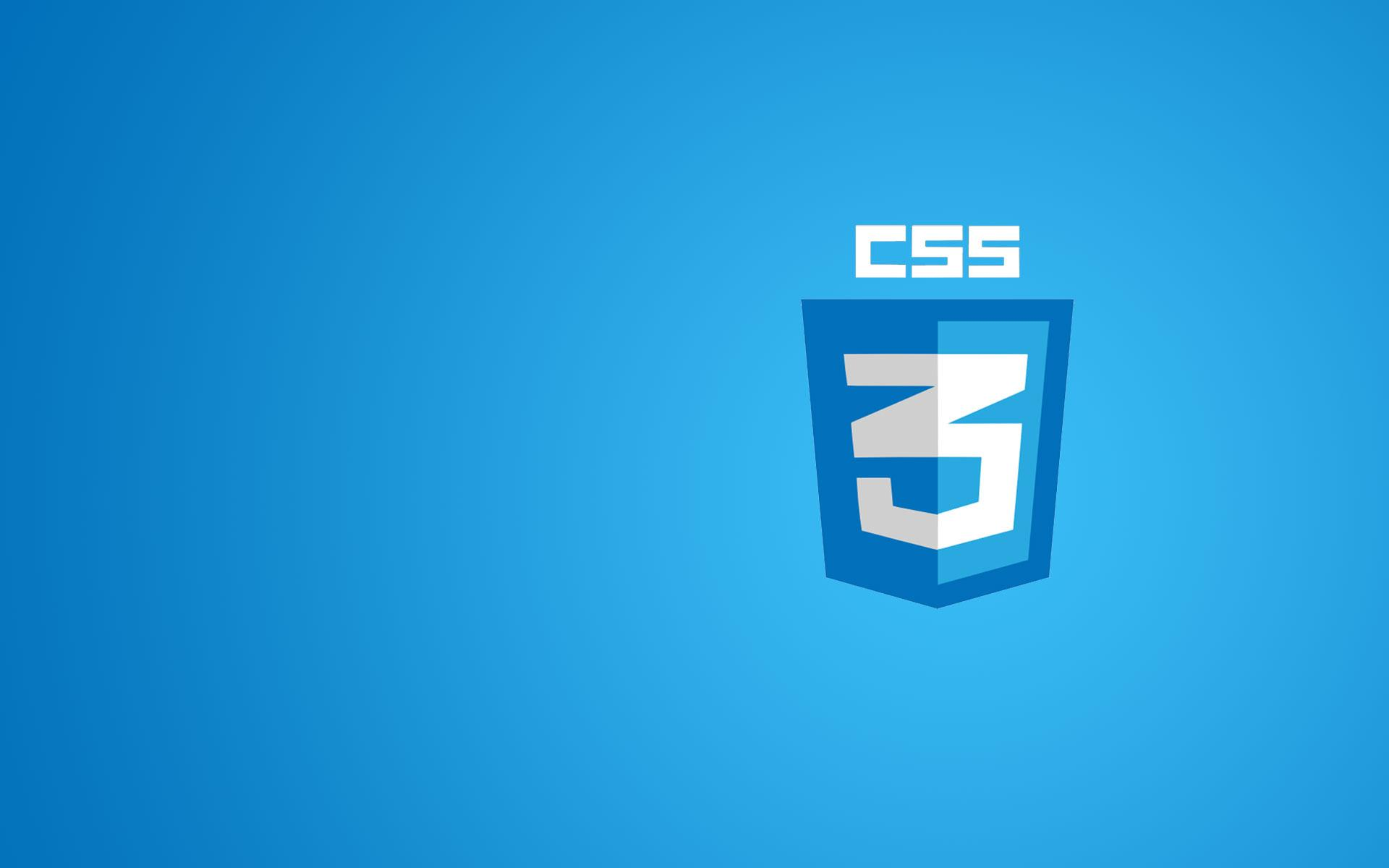 Cool Background Html Css