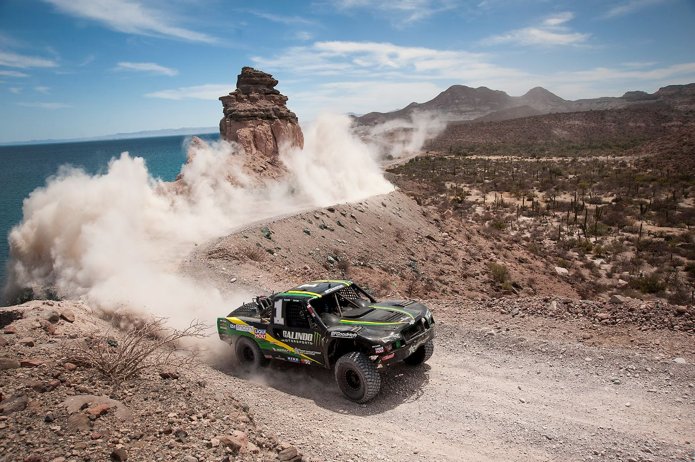 Baja Wallpapers Top Free Baja Backgrounds Wallpaperaccess