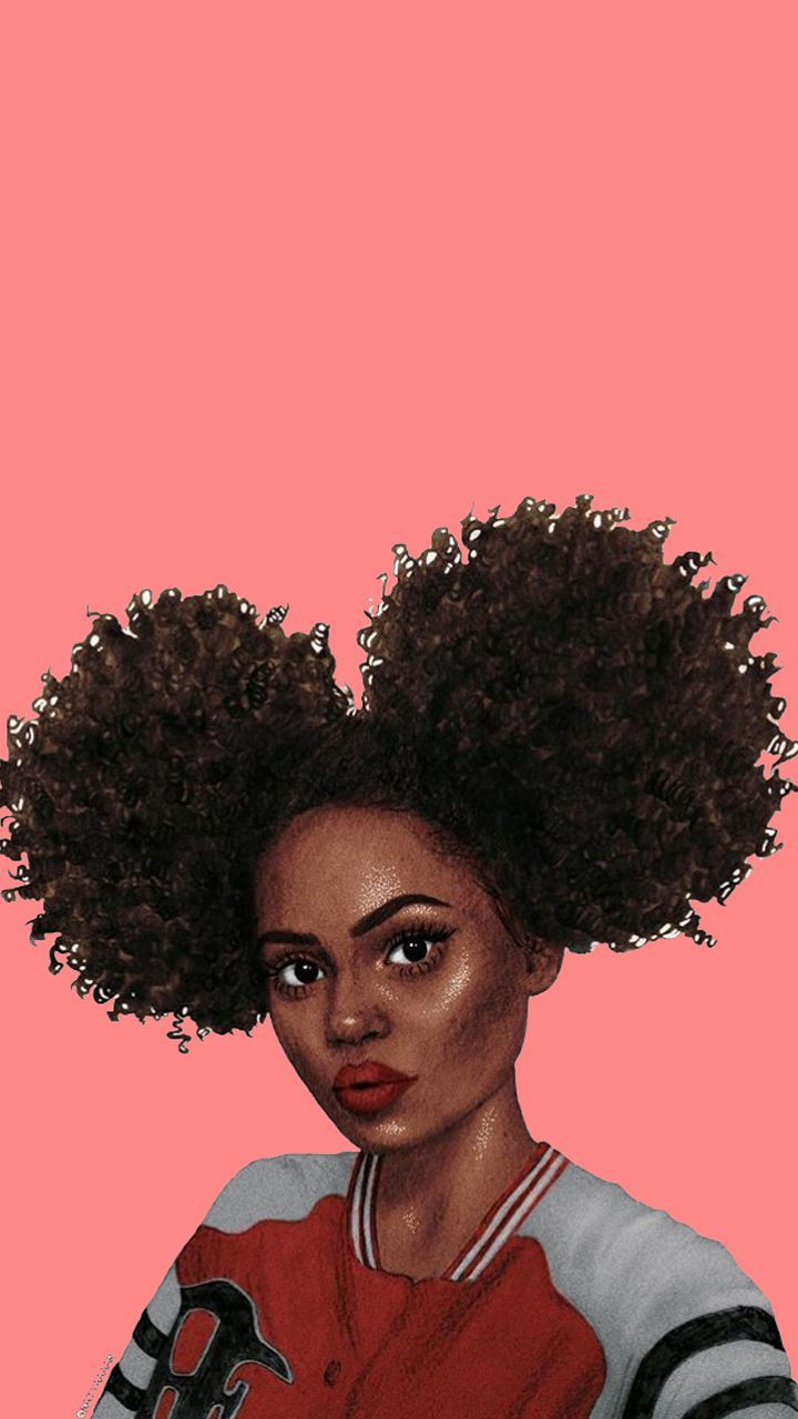 afro wallpapers