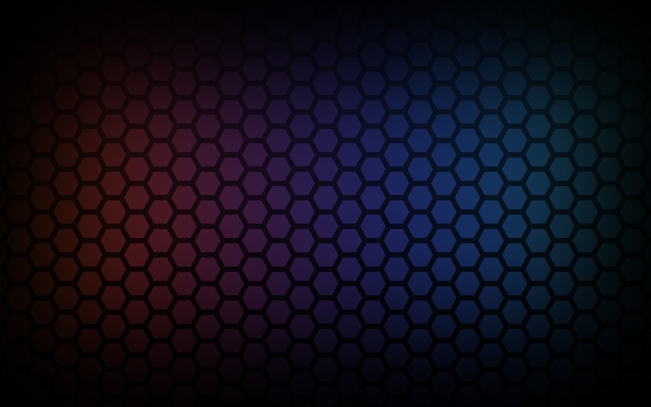 Honeycomb Wallpapers Top Free Honeycomb Backgrounds