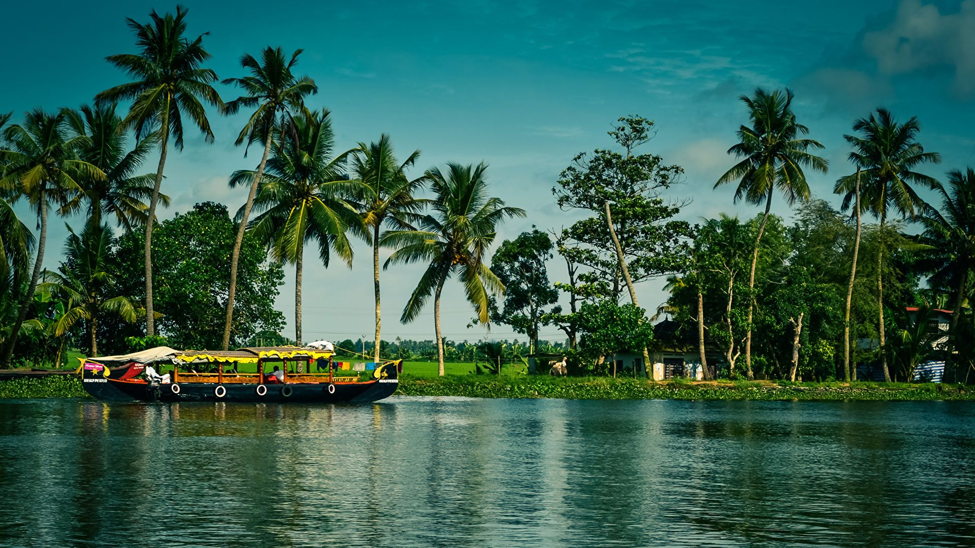 Hd Wallpapers For Desktop Kerala