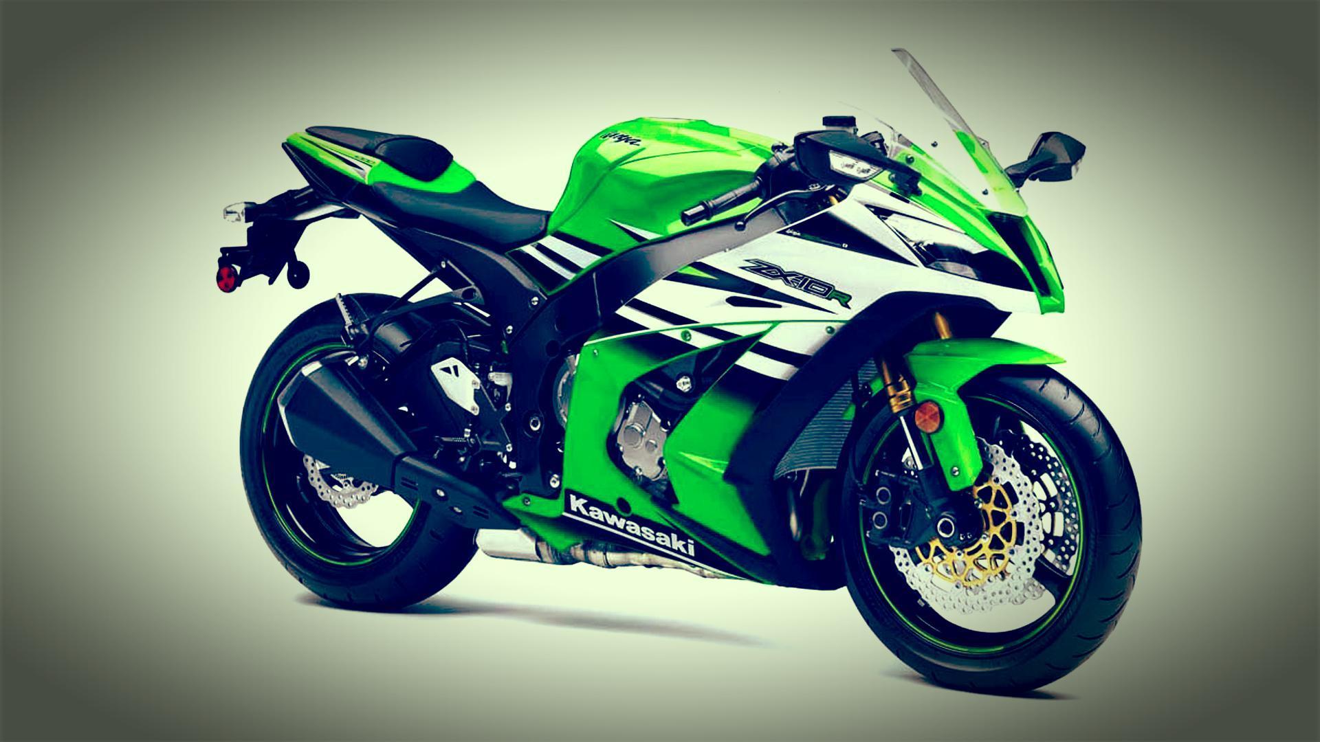 Kawasaki Ninja 1000 Wallpapers - Top Free Kawasaki Ninja