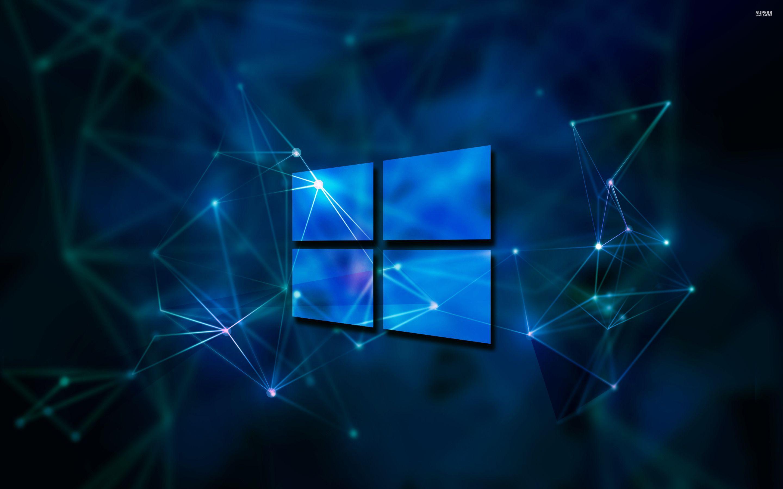 Blue Laptop Wallpapers Top Free Blue Laptop Backgrounds Wallpaperaccess