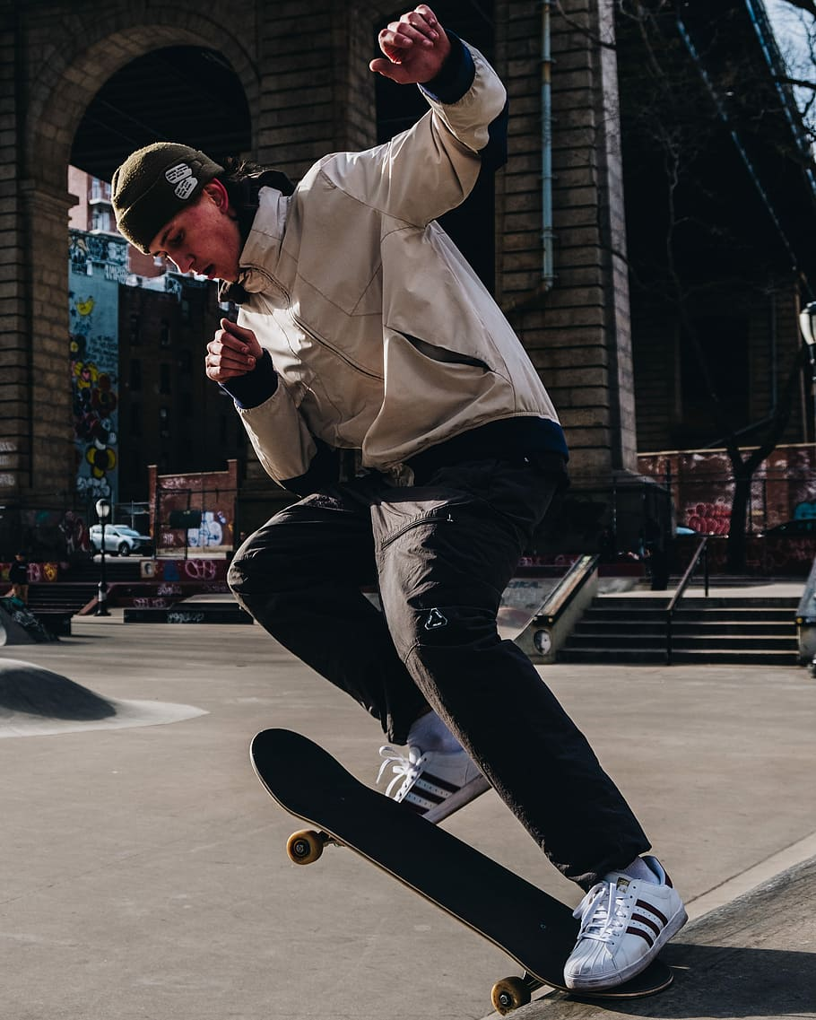 Skater Wallpapers Top Free Skater Backgrounds Wallpaperaccess