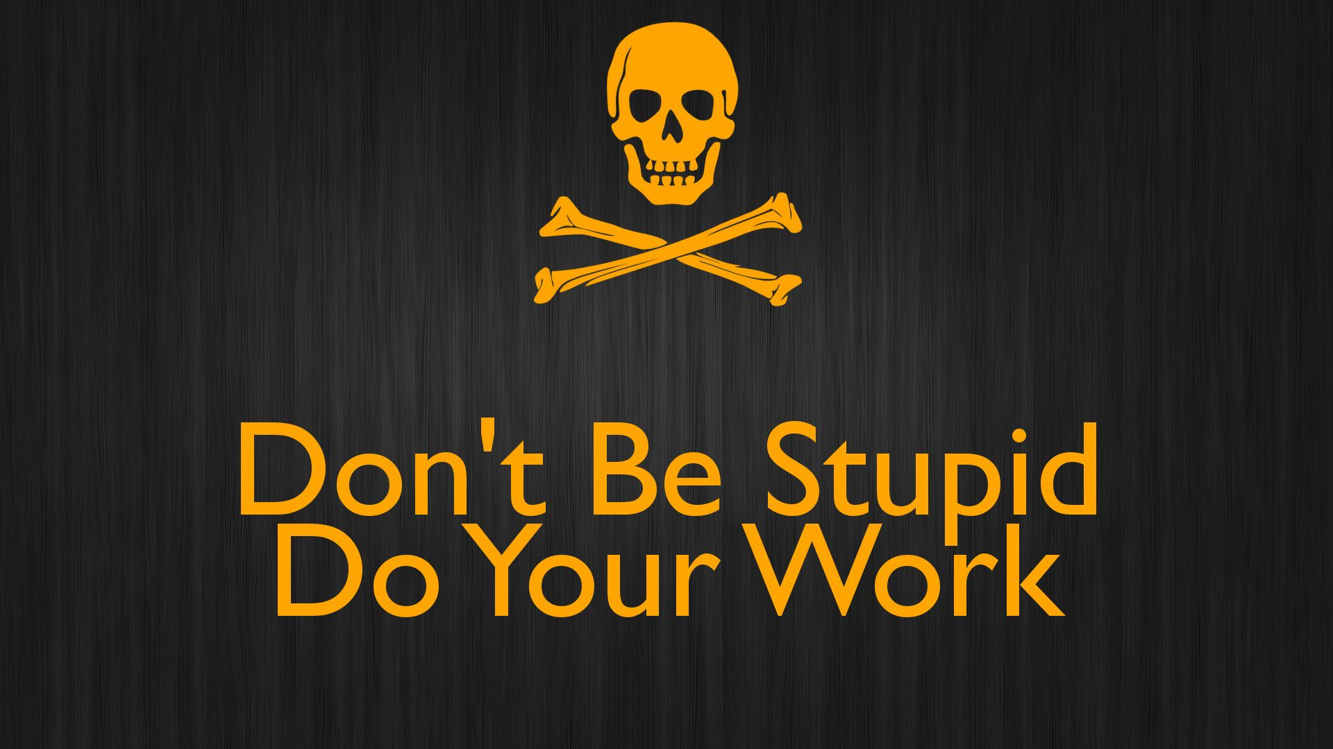 Stupid Wallpapers Top Free Stupid Backgrounds Wallpaperaccess