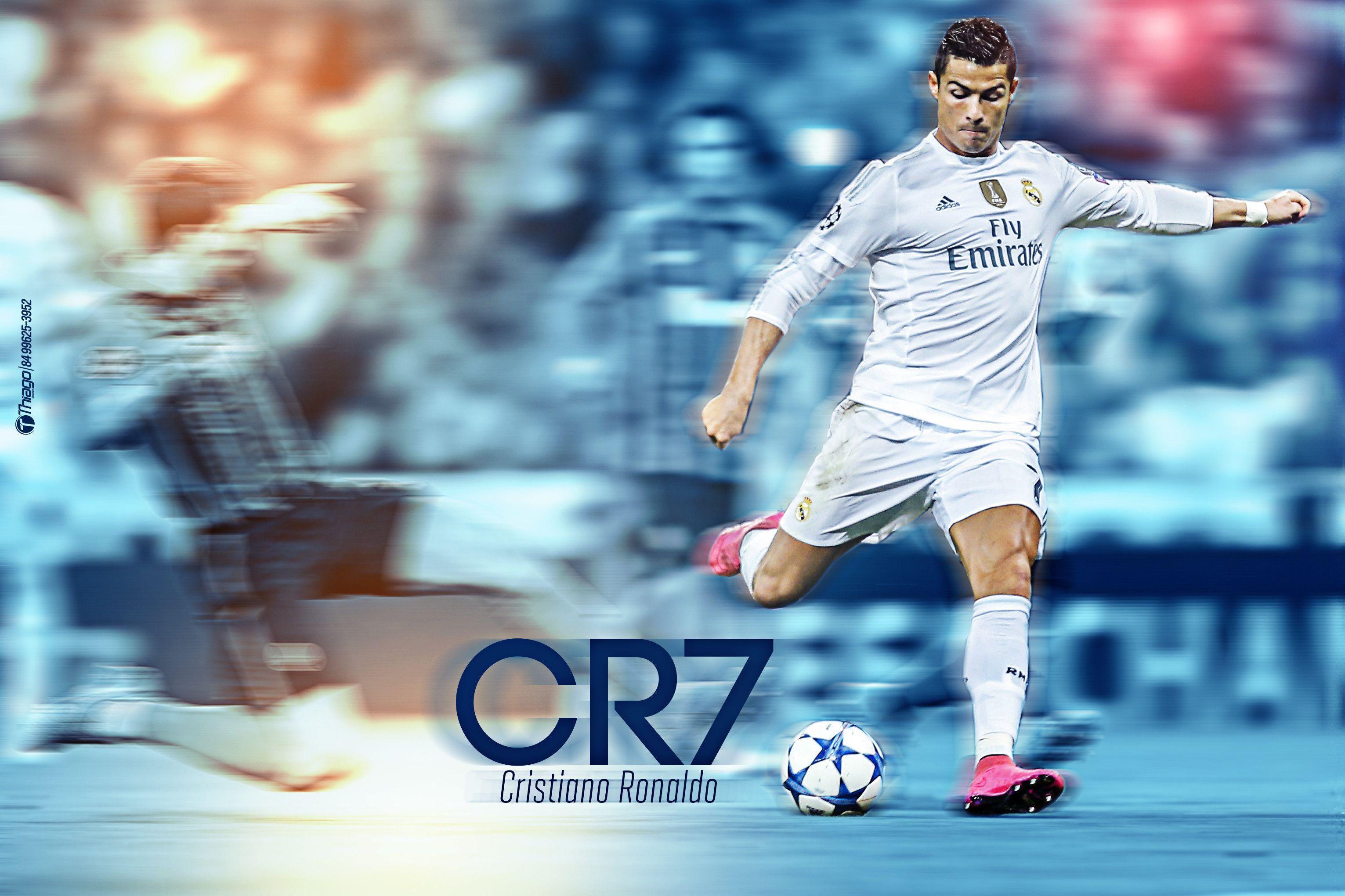 Hình nền Cristiano Ronaldo 3062x2041 Tải xuống hình ảnh HD mới của CR7