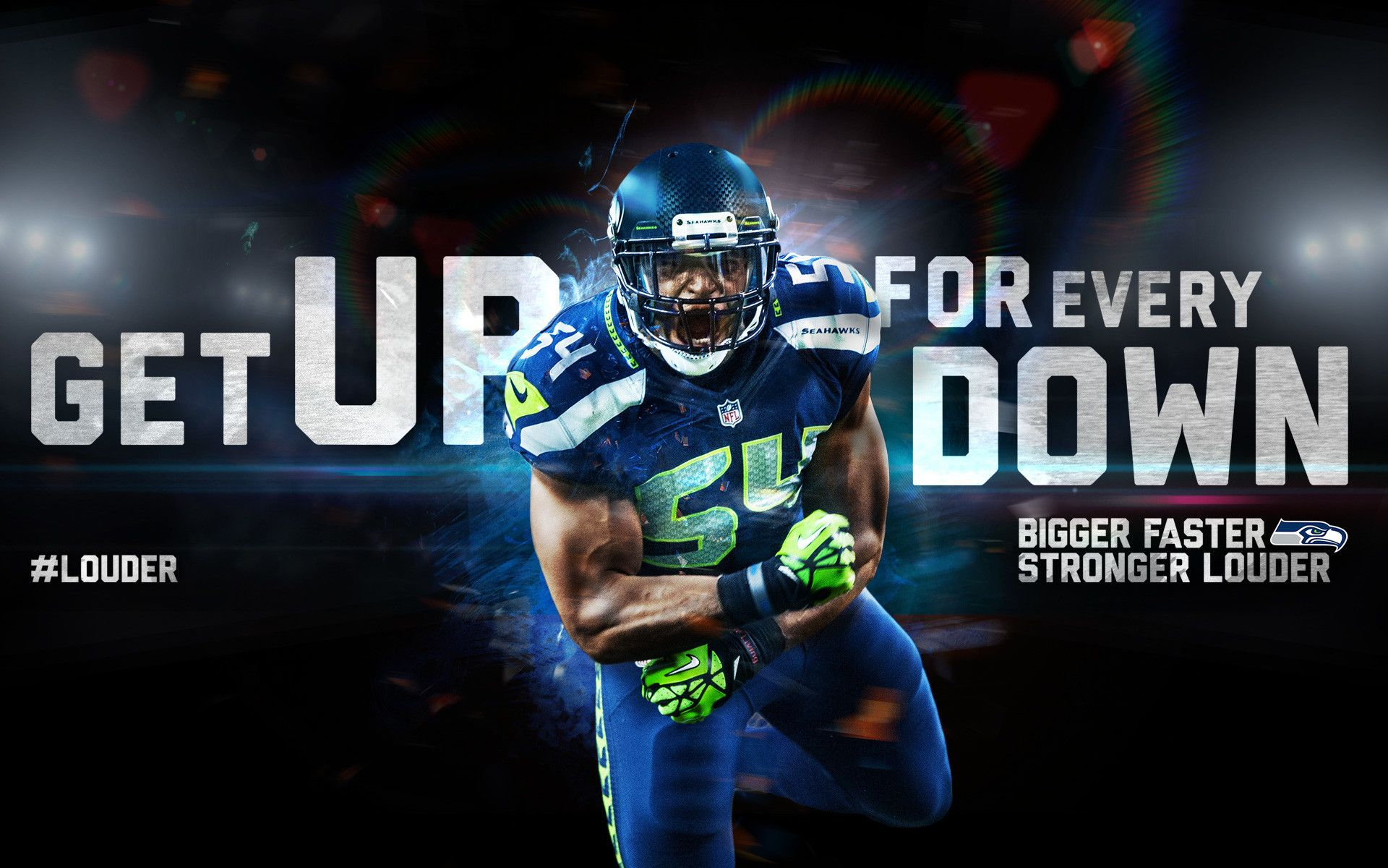 Nfl Football Wallpapers Top Free Nfl Football Backgrounds Wallpaperaccess