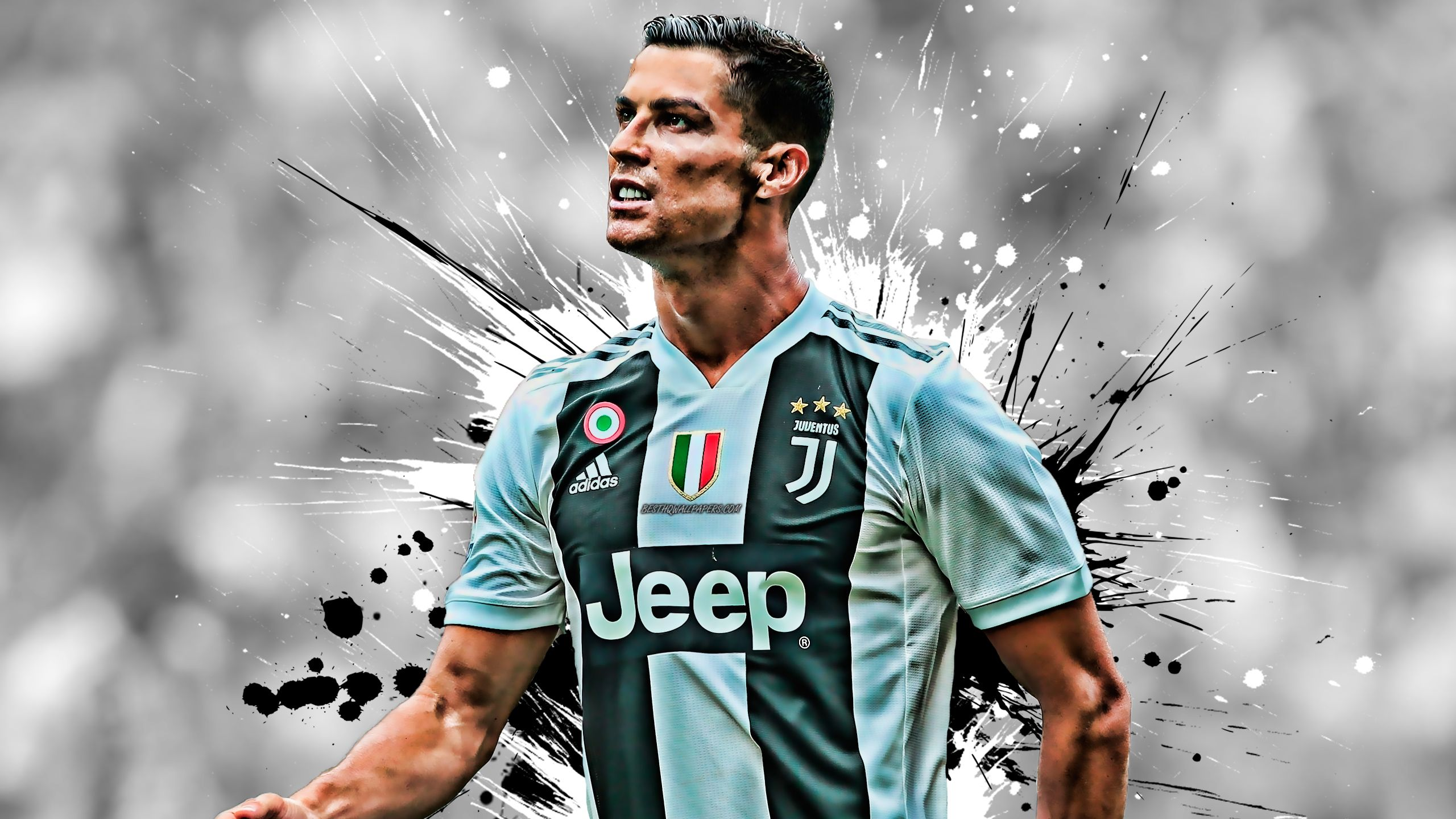 Cr7 4k Wallpapers Top Free Cr7 4k Backgrounds Wallpaperaccess