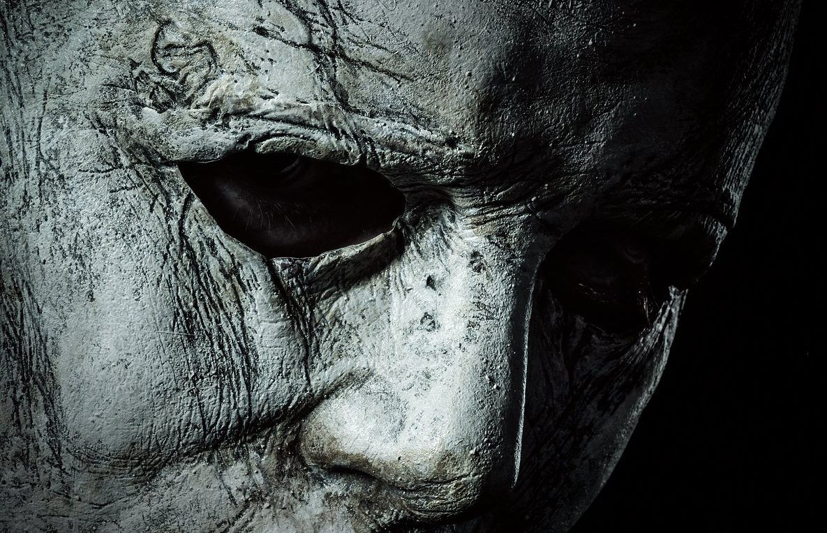 Halloween Movie Wallpapers Top Free Halloween Movie Backgrounds