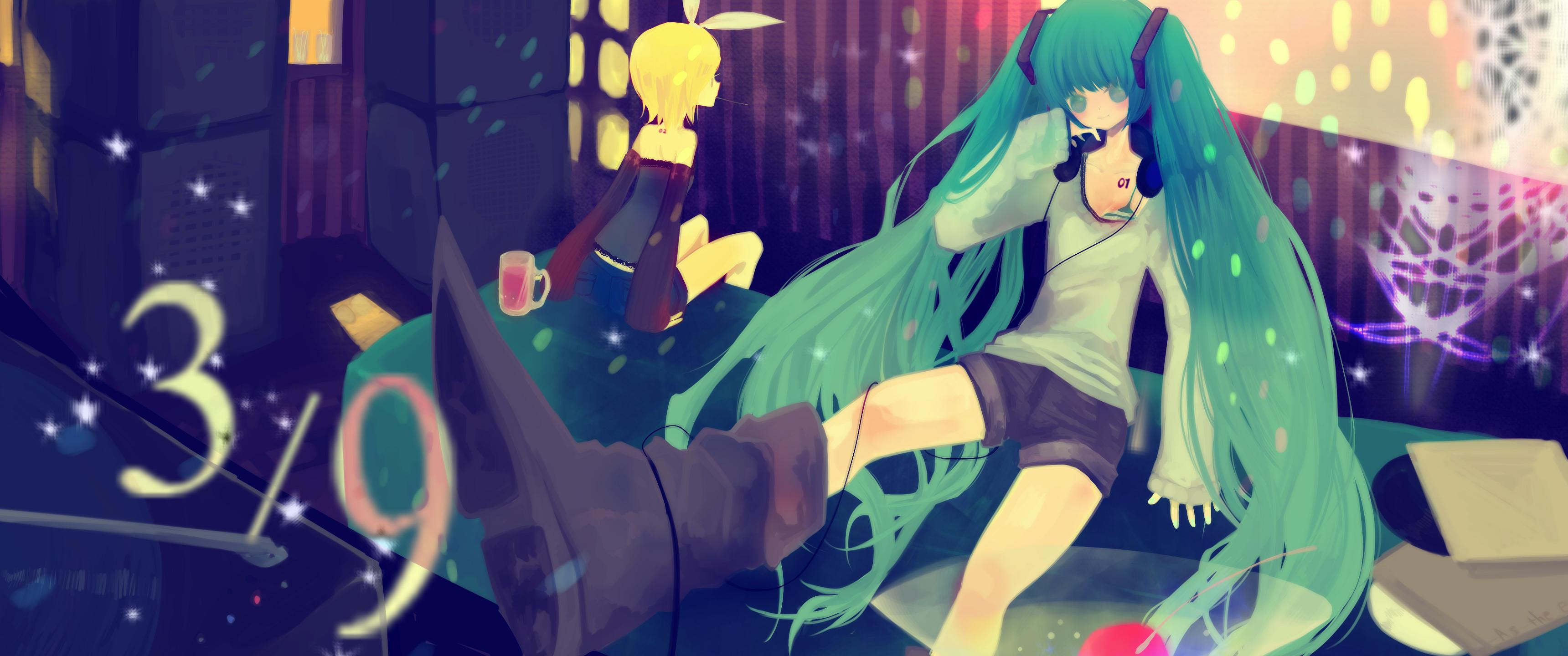 3440x1440 Anime Wallpapers Top Free 3440x1440 Anime Backgrounds Wallpaperaccess