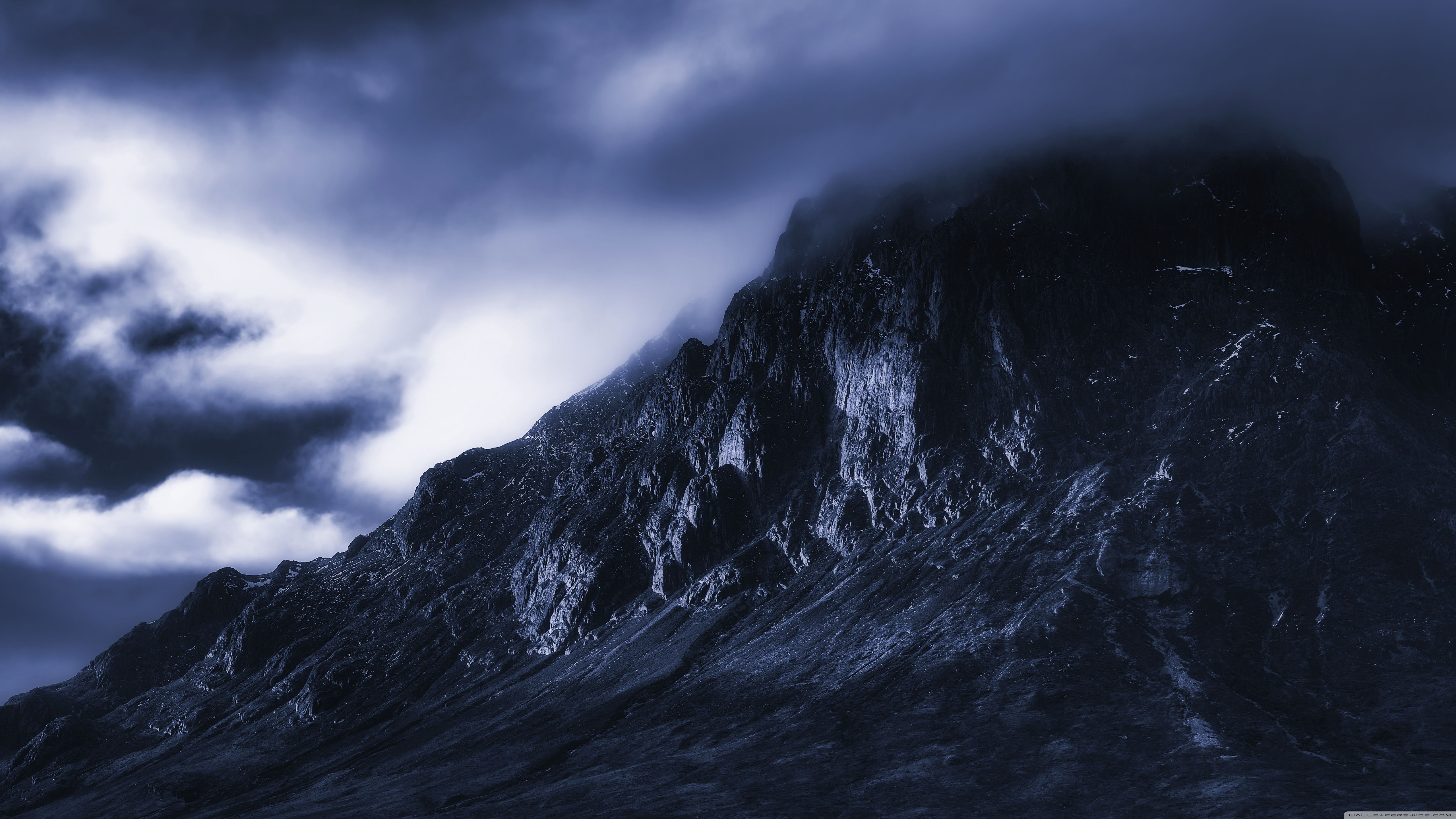 Black Mountain Wallpapers Top Free Black Mountain Backgrounds