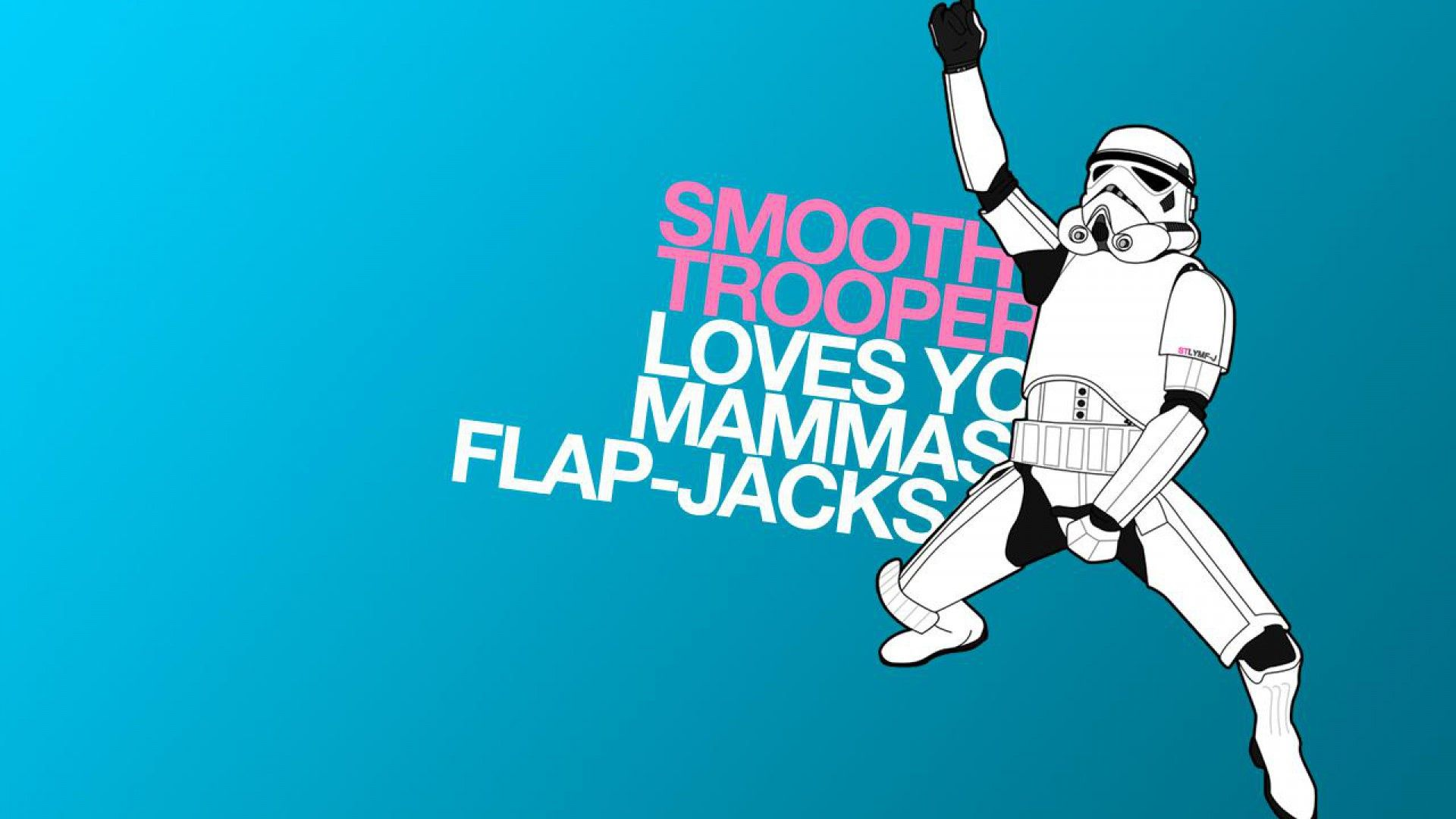 Funny Wallpapers Top Free Funny Backgrounds Wallpaperaccess