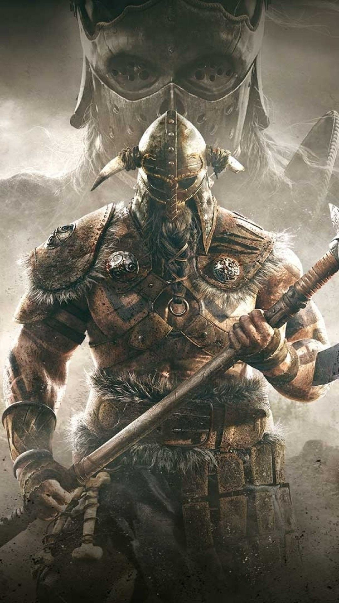 Vikings iPhone Wallpapers - Top Free ...