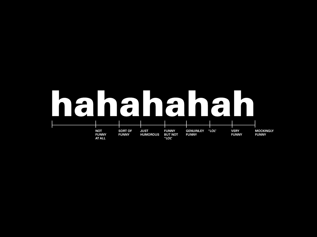 Humor And Funny Wallpapers Top Free Humor And Funny Backgrounds