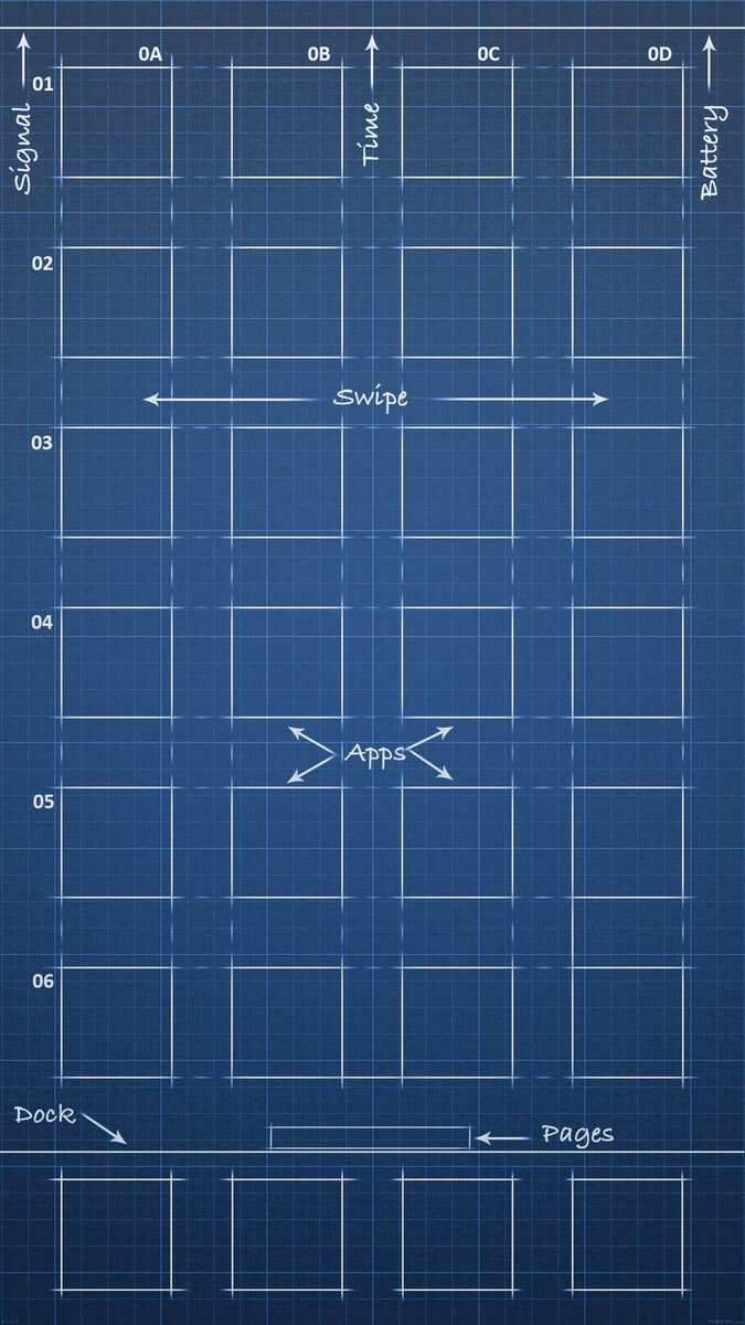 Blueprint Wallpapers Top Free Blueprint Backgrounds