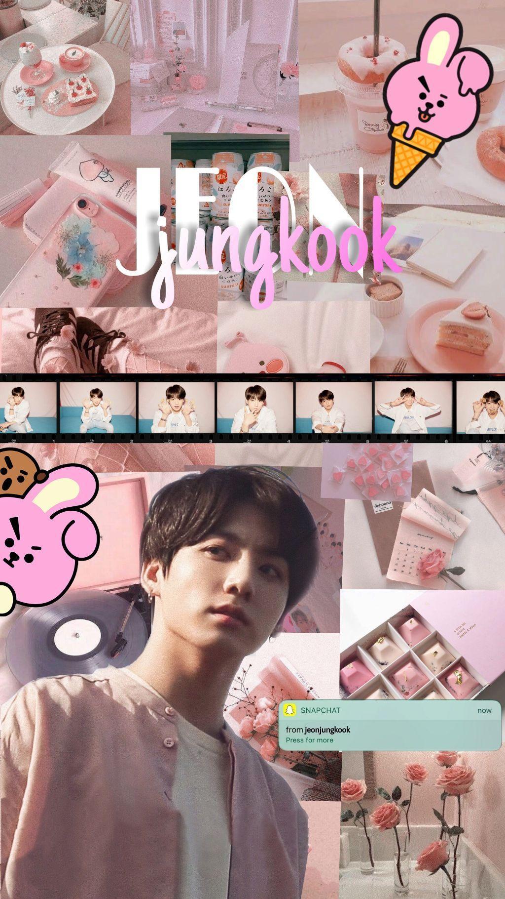 Jungkook Aesthetic Wallpapers Top Free Jungkook Aesthetic