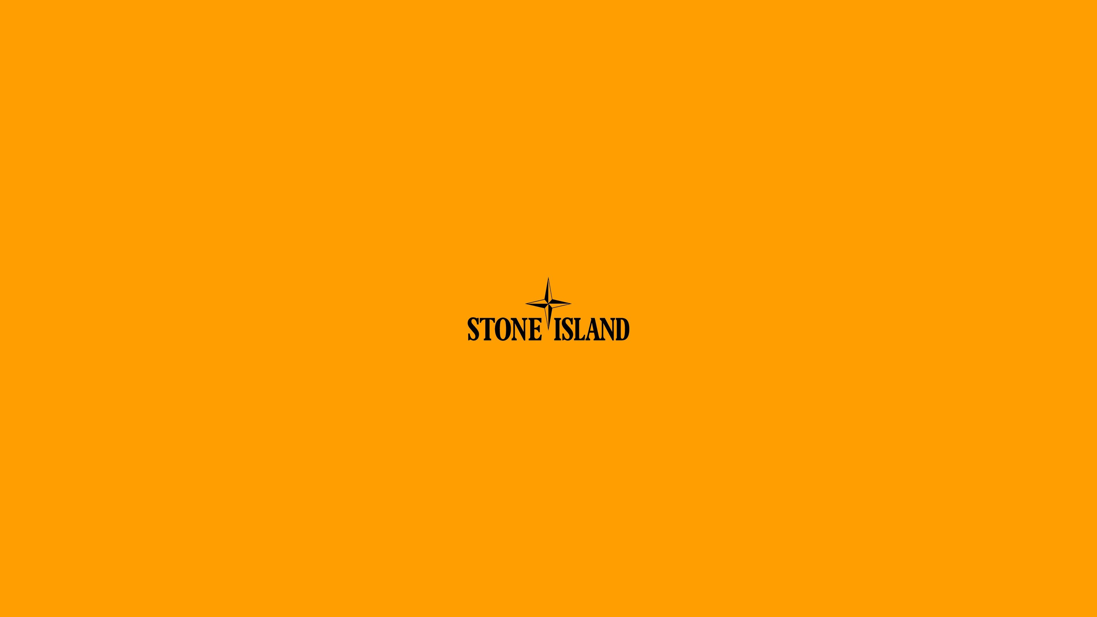 Stone Island Wallpapers Top Free Stone Island Backgrounds