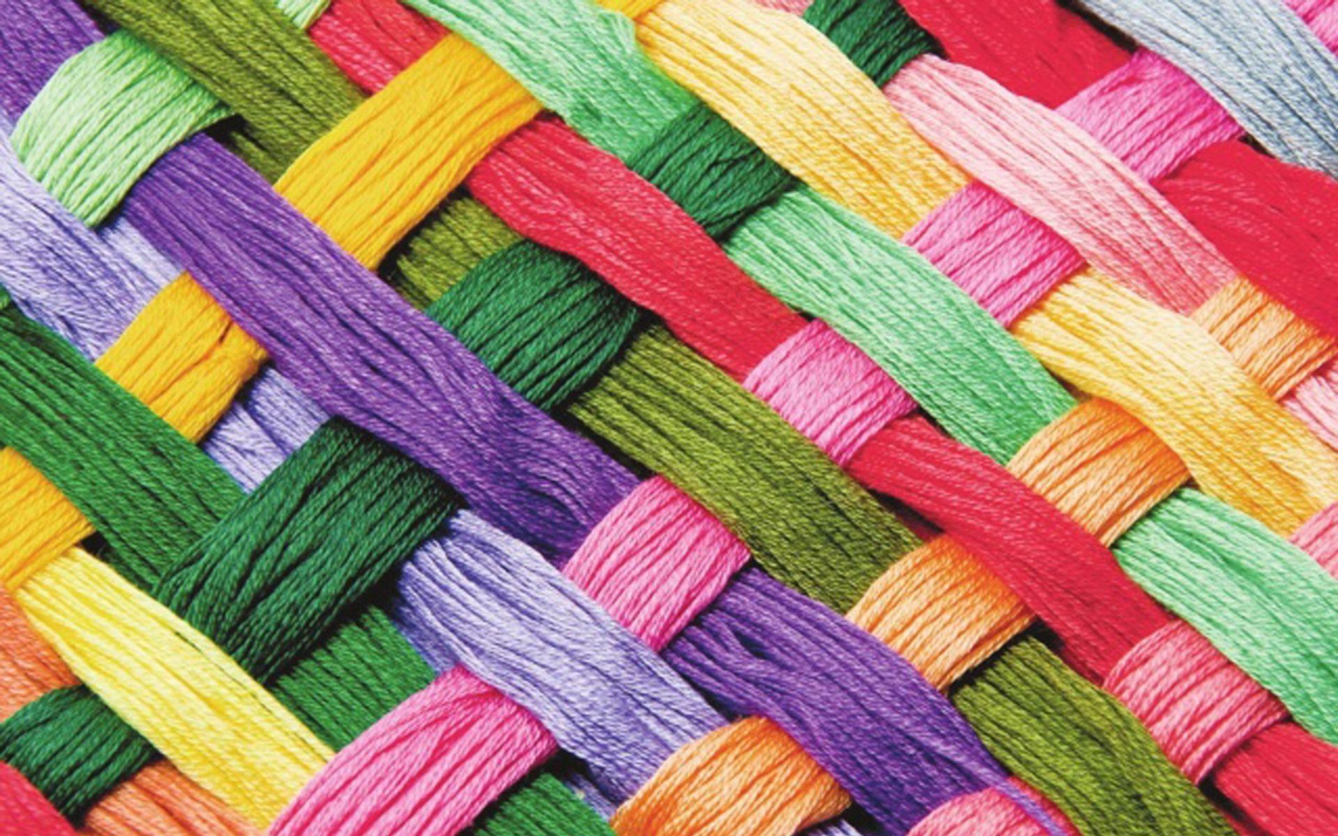 Crochet Wallpapers Top Free Crochet Backgrounds Wallpaperaccess
