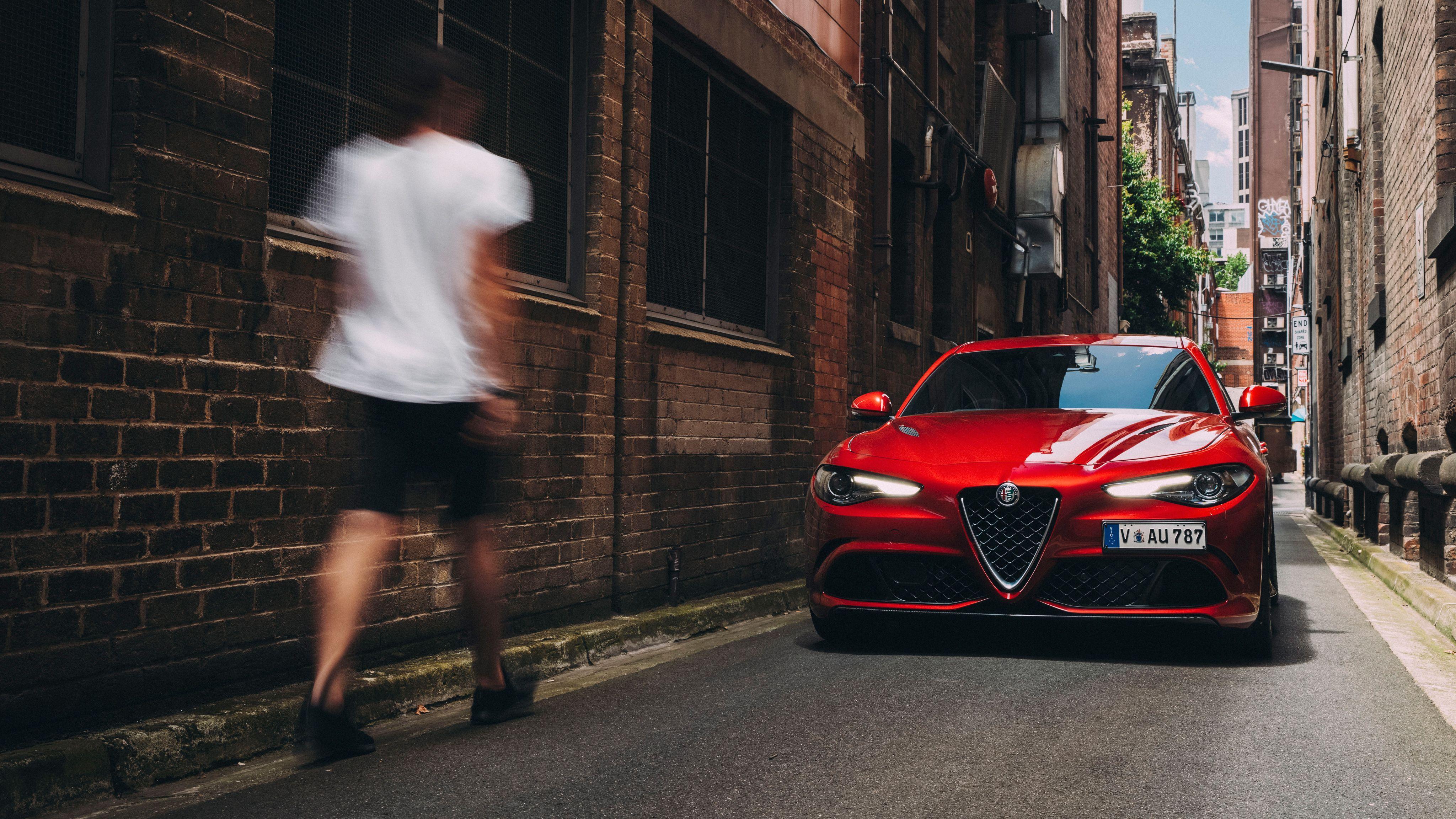 Alfa Romeo Wallpapers Top Free Alfa Romeo Backgrounds